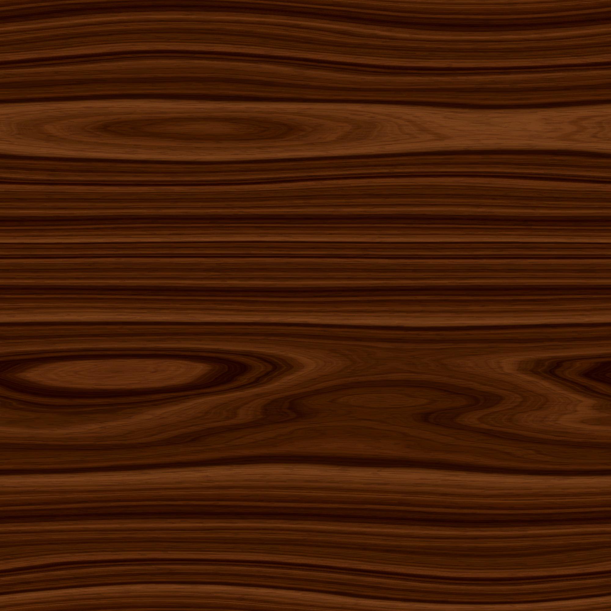 20+ Dark Wood Backgrounds | HQ Backgrounds | FreeCreatives