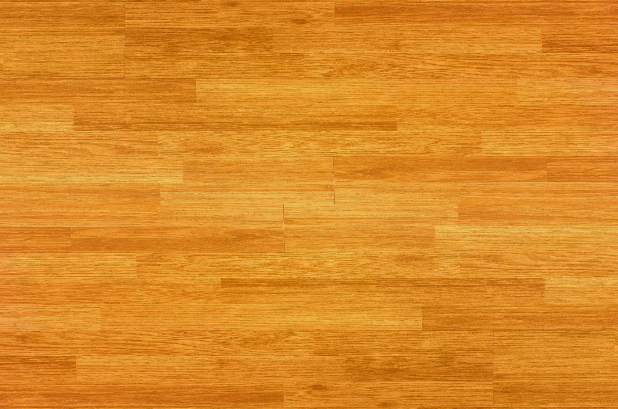 texture wood background pattern wood Hardwood maple basketball c ...