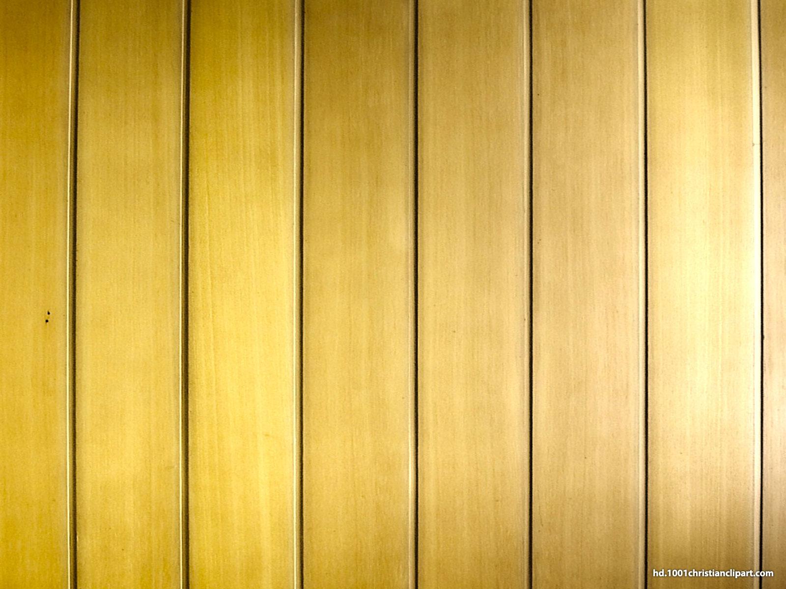 Wood Background for PPT – HD Slide Backgrounds