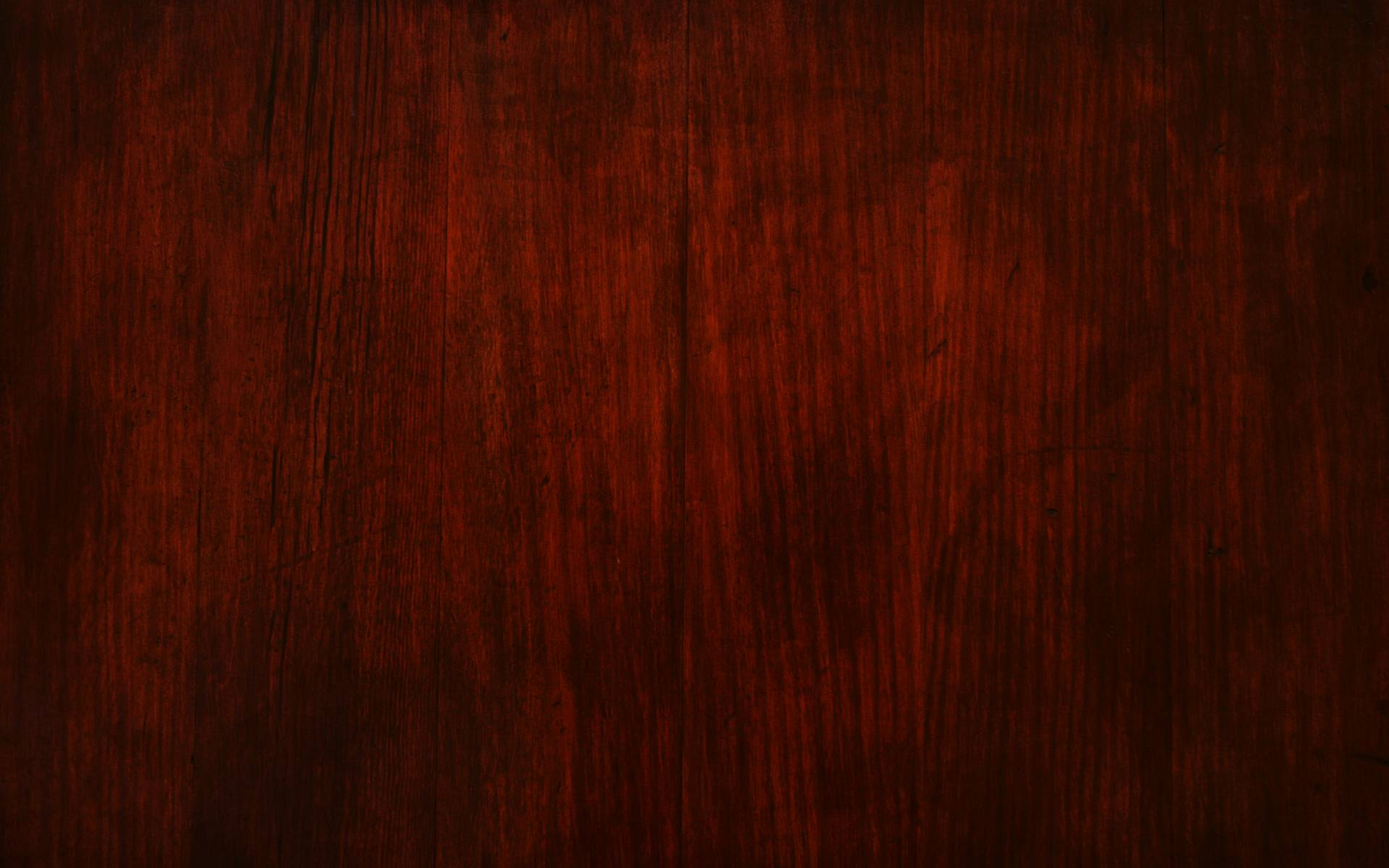 Wood Backgrounds (14 Wallpapers) – Adorable Wallpapers
