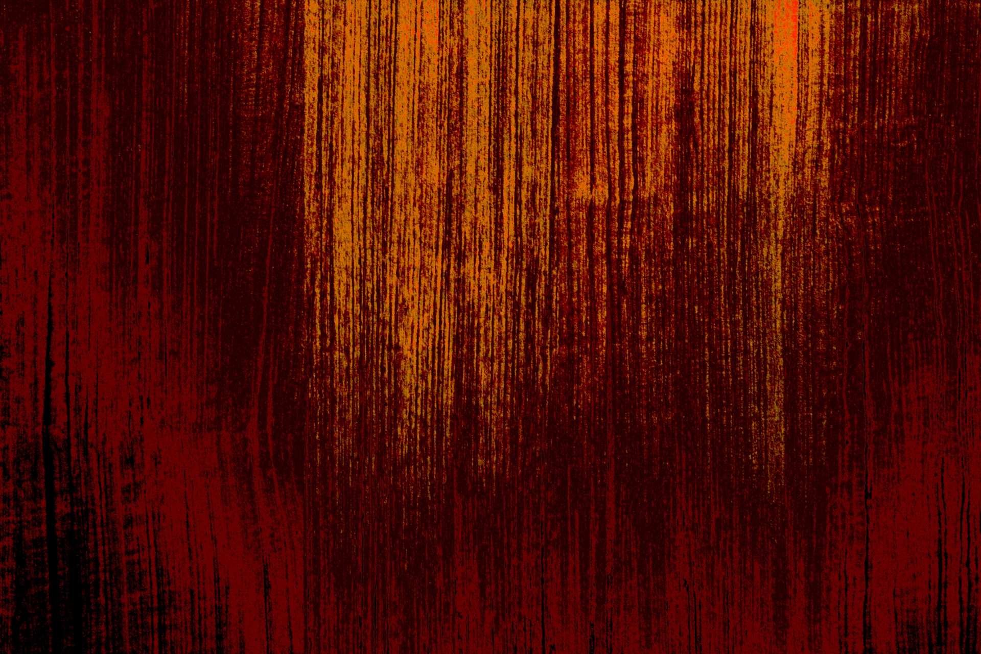 Wood Background 04 Free Stock Photo - Public Domain Pictures