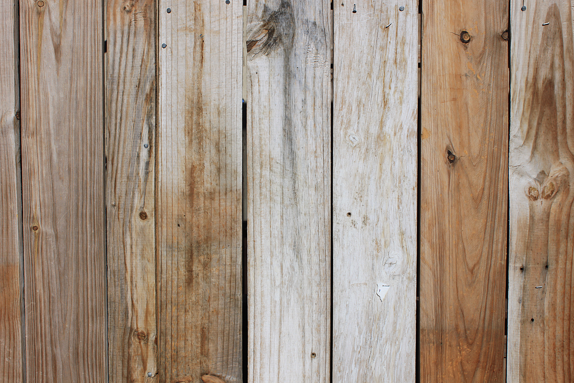 rustic wood background free - Ideal.vistalist.co