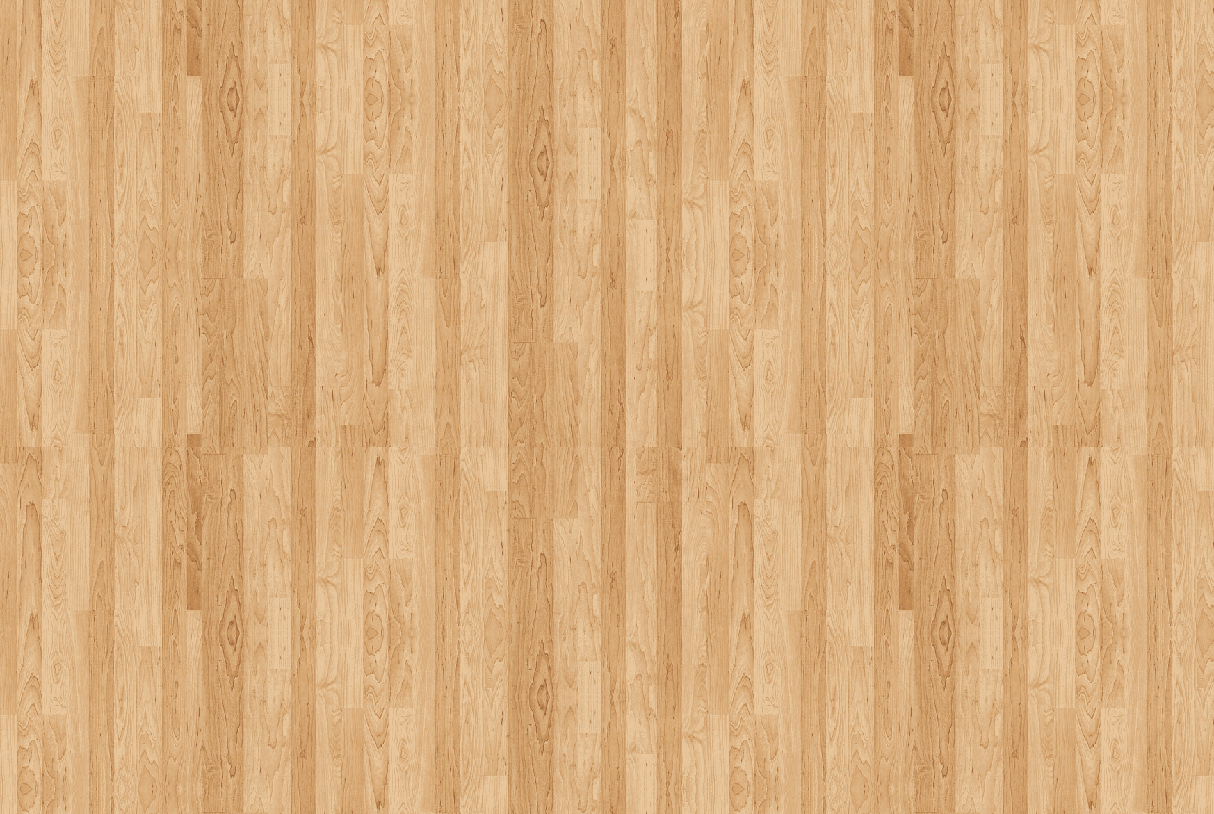 wood-background.png | Europrobasket
