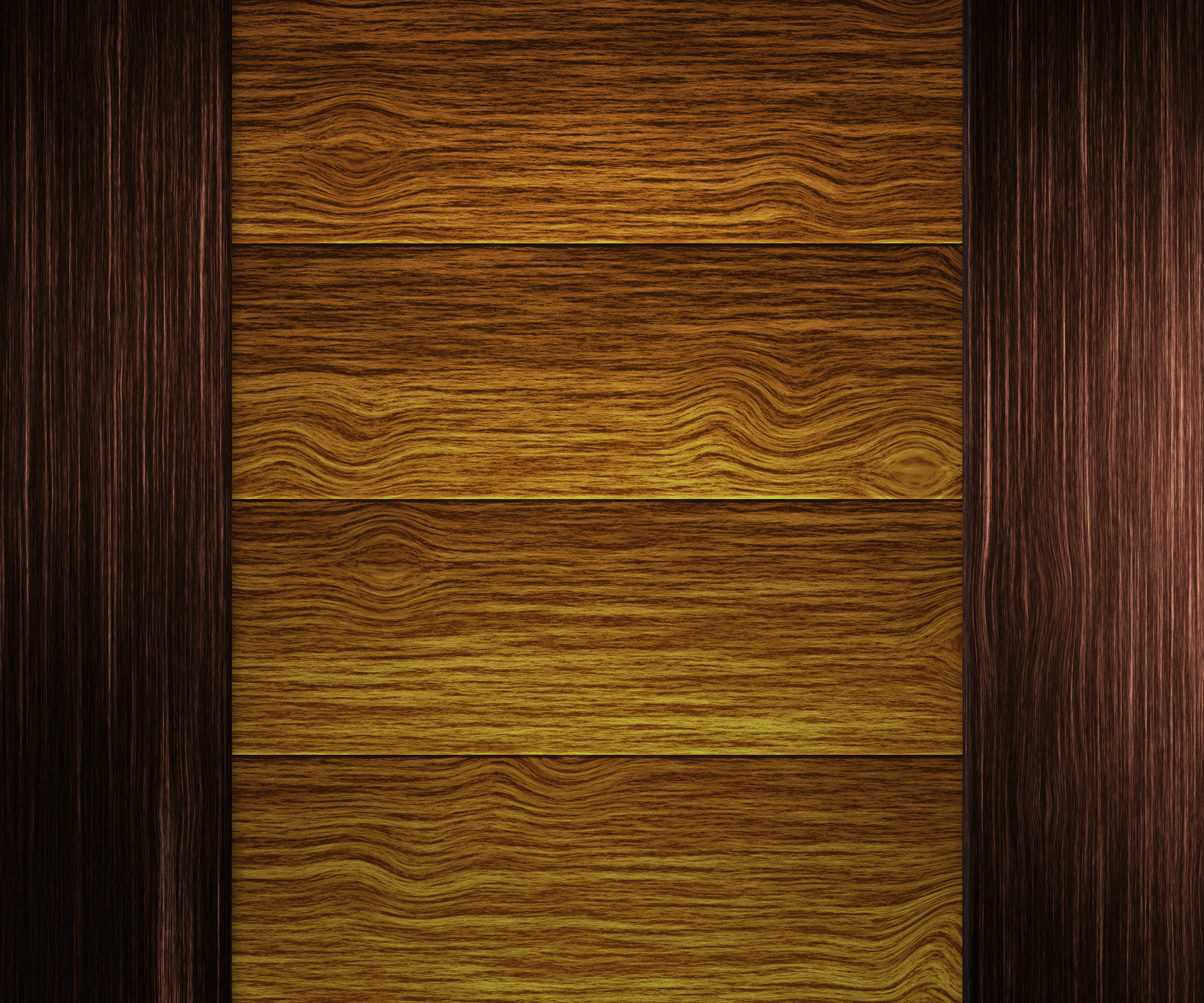 oak-wood-background-texture ⋆ Superior Fine FurnishingsSuperior ...