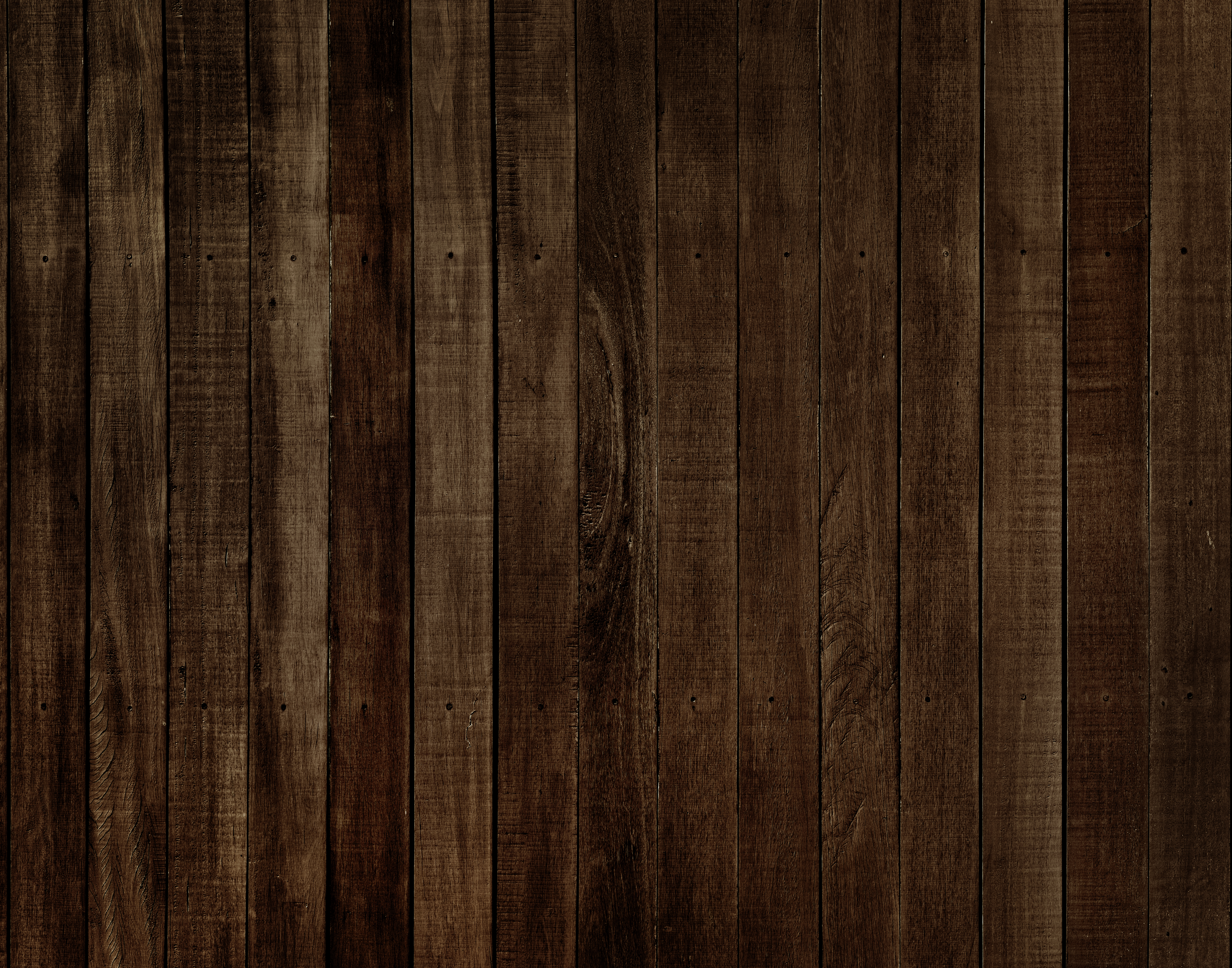 Background: Dark Wood Background. Dark Wood Background
