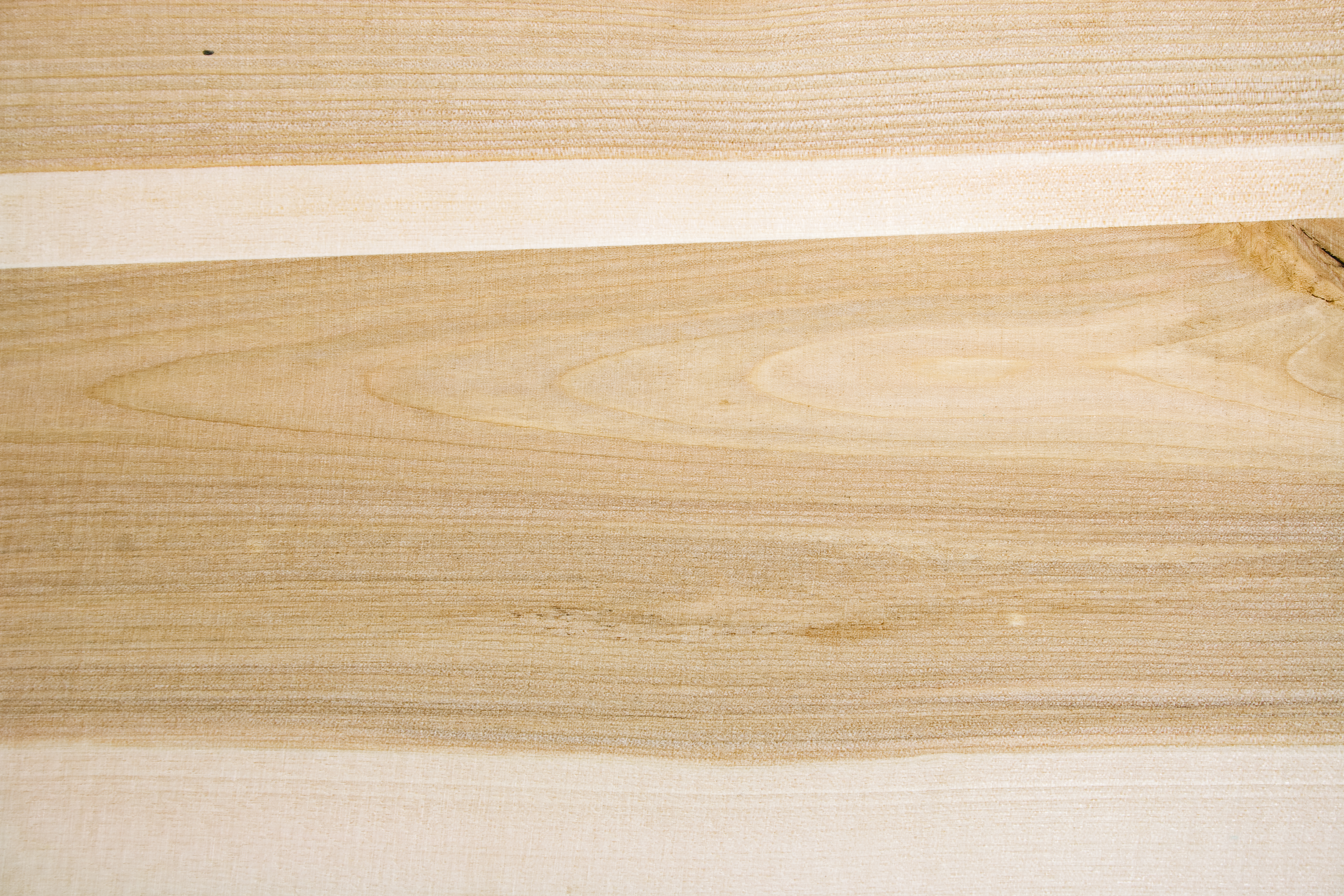 wood background, Backdrop, Rough, Wood, Textured, HQ Photo