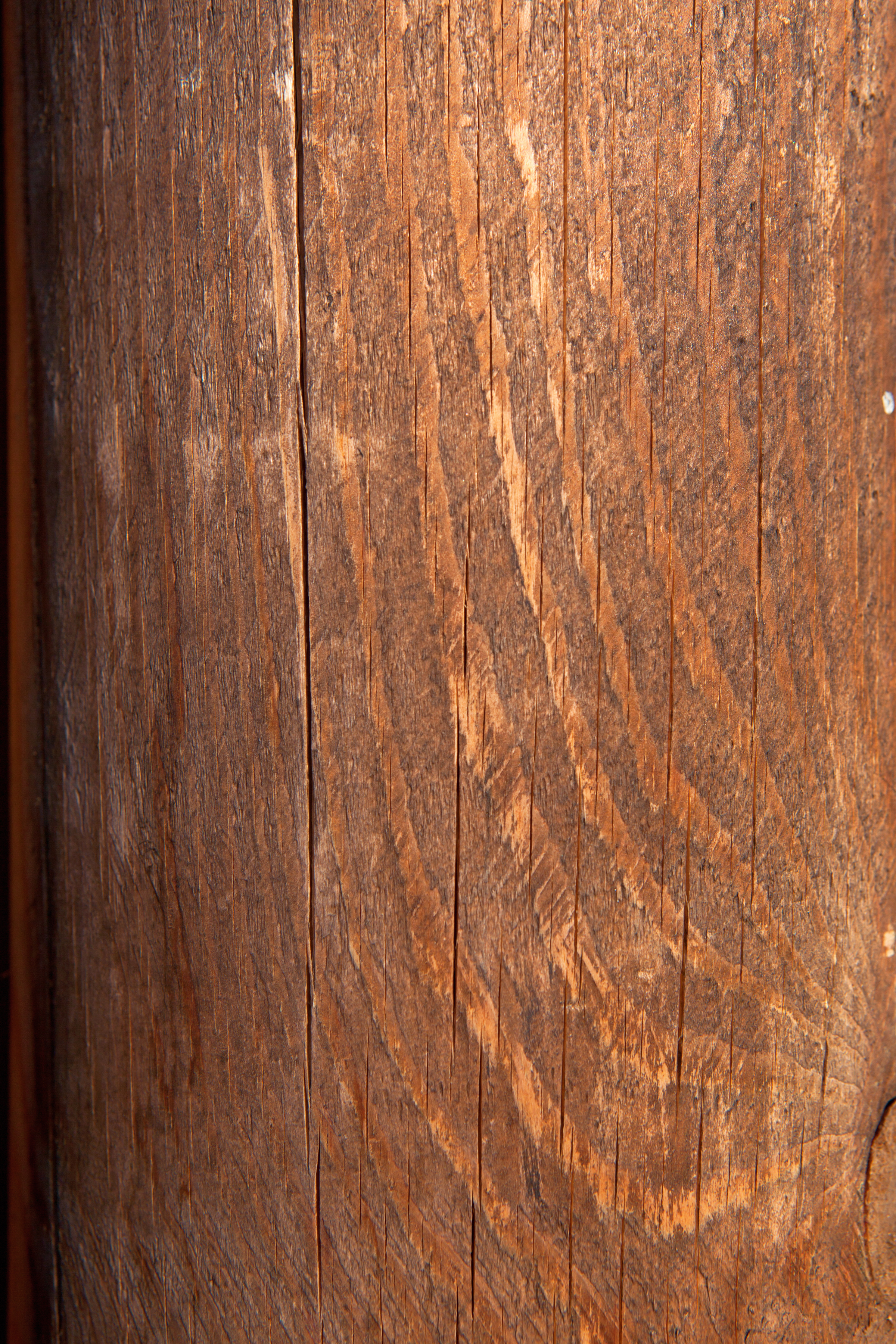 Wood background, Textured, Texture, Surface, Wall, HQ Photo