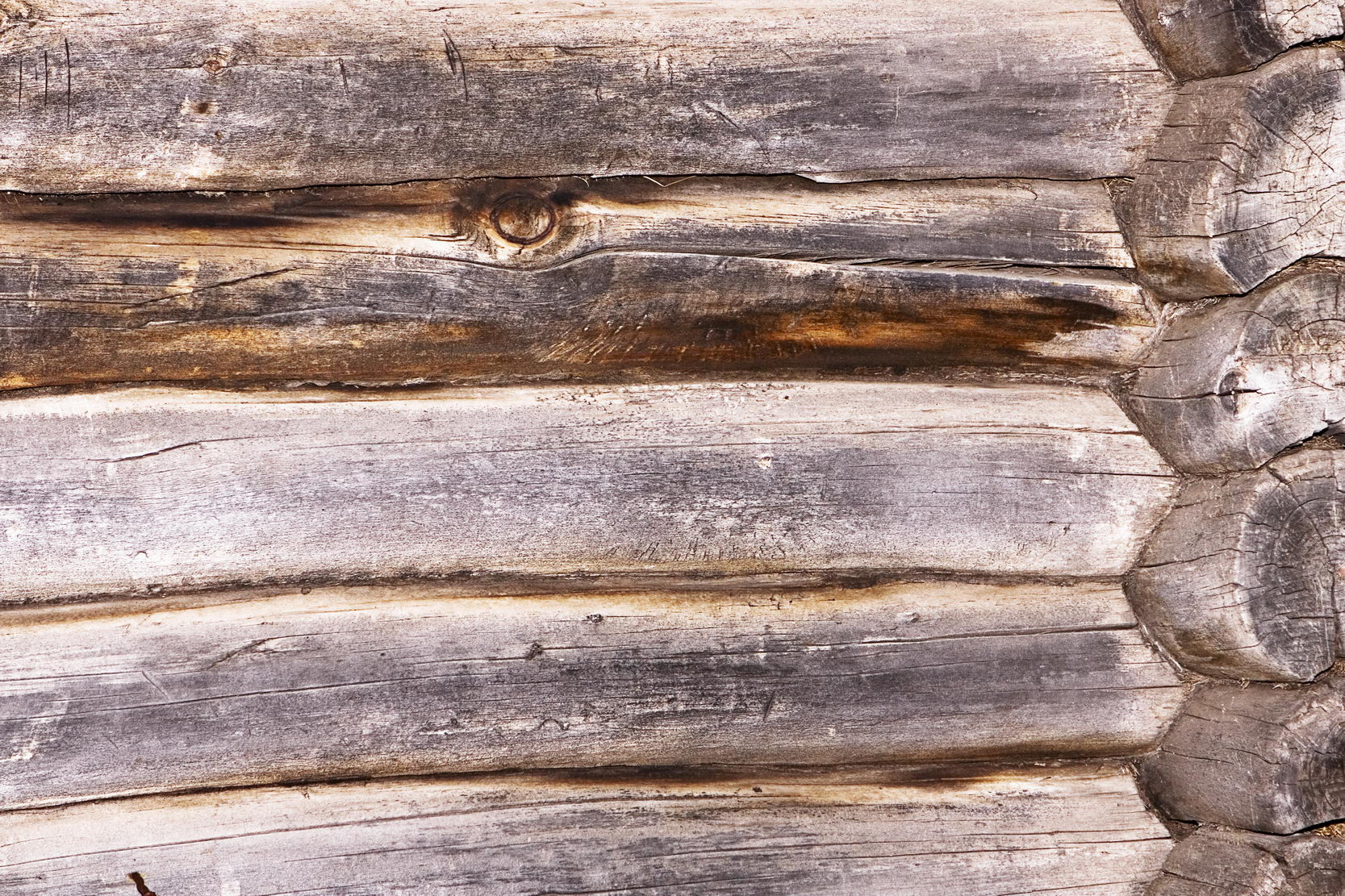 Wood Background, Wooden, Plank, Wood, Wall, HQ Photo