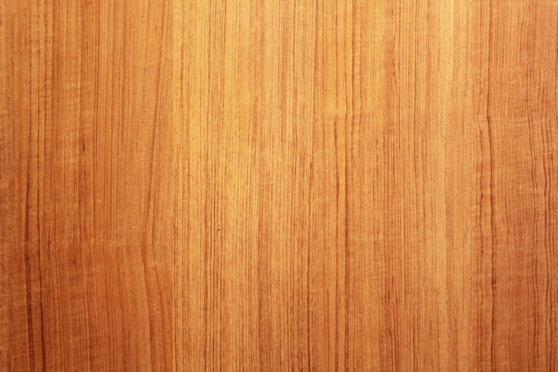 Wood Background 02 Free Stock Photo - Public Domain Pictures