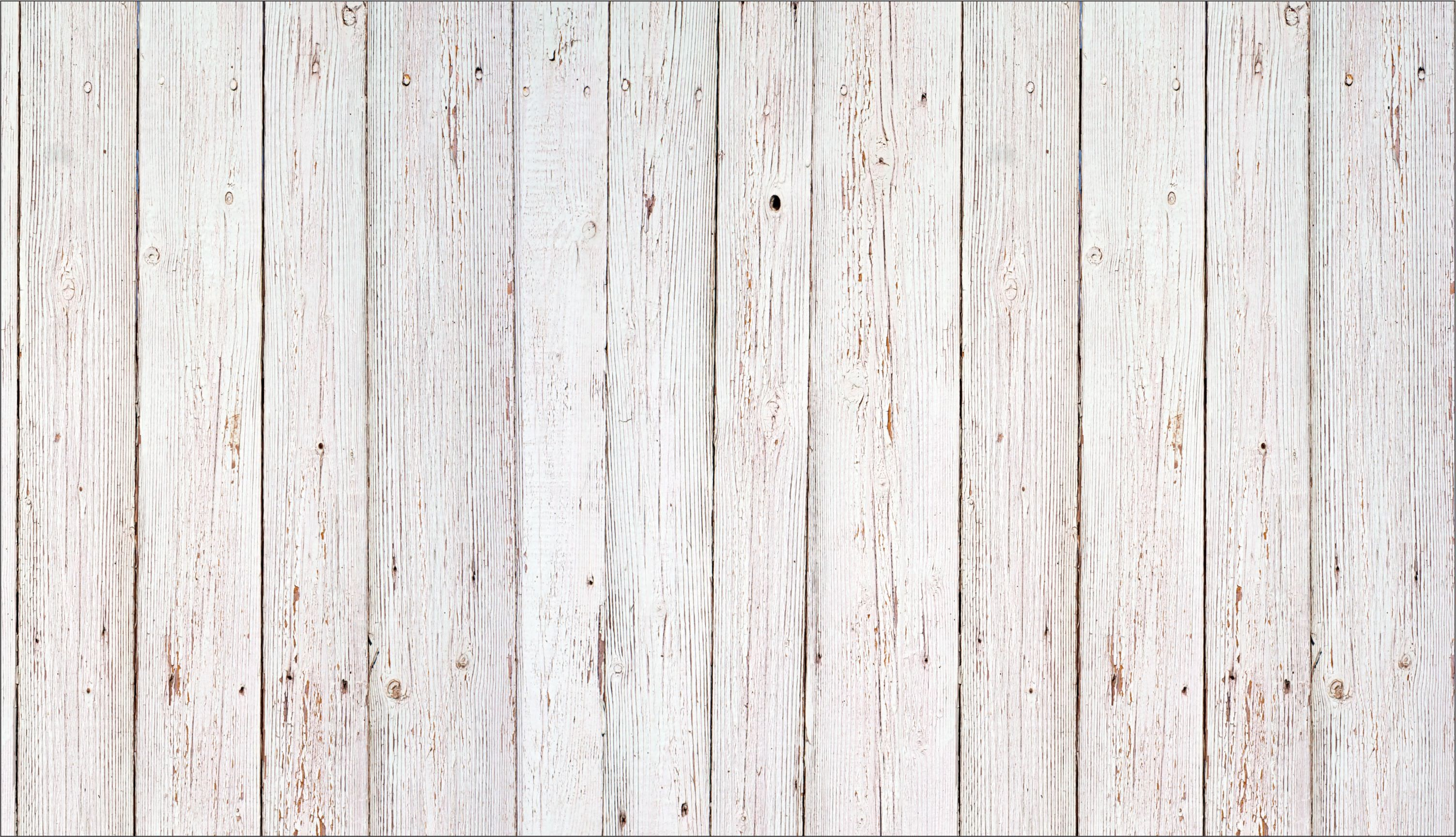 Vintage Rustic Wood background ·① Download free amazing full HD ...