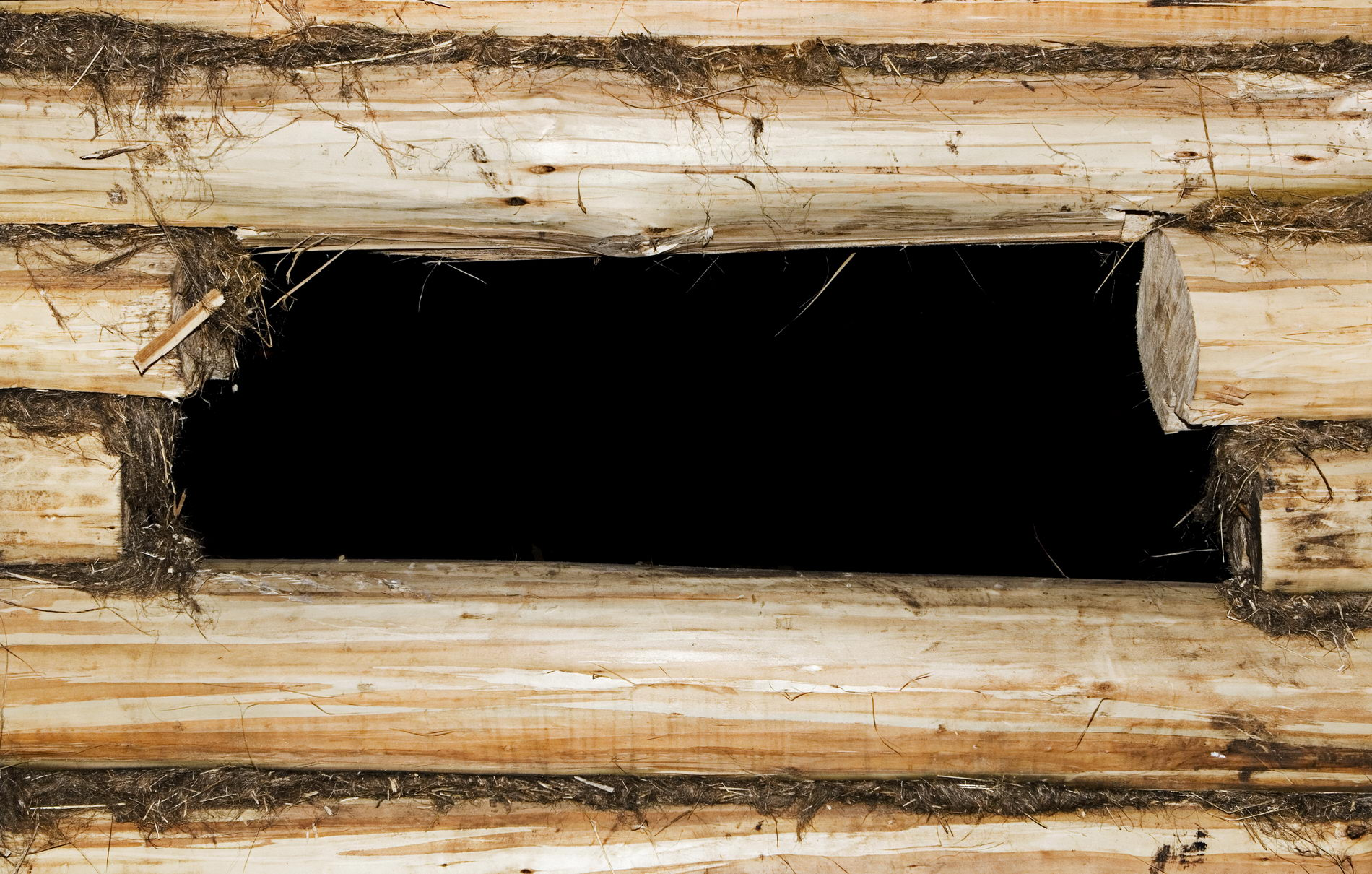 Wood Background, Rough, Plank, Surface, Wall, HQ Photo