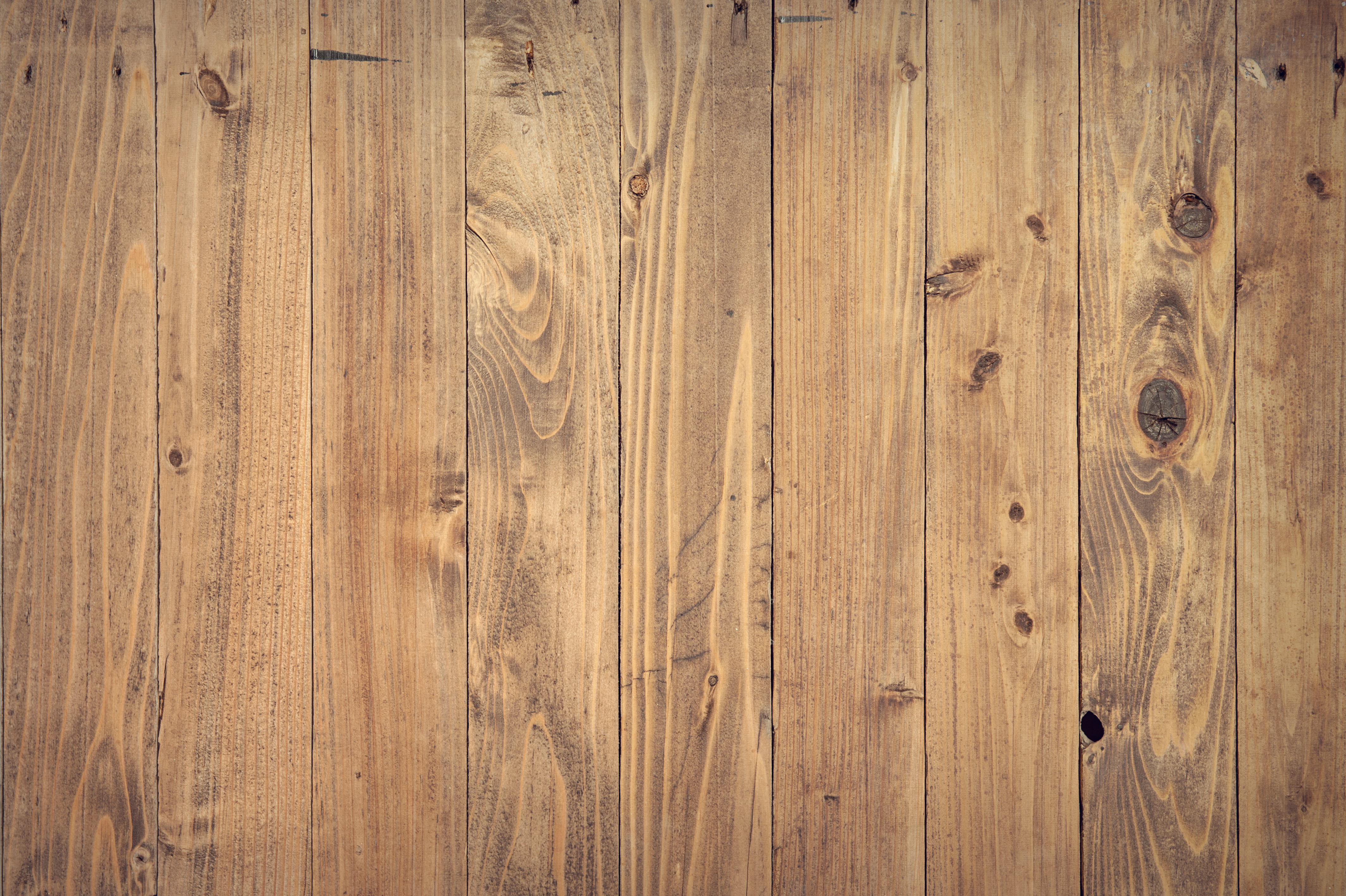 Free Photo Wood Background Woodgrain Structure Wooden