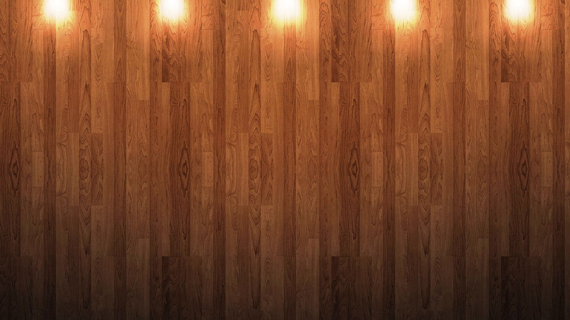 HD Wood Backgrounds Group (60+)