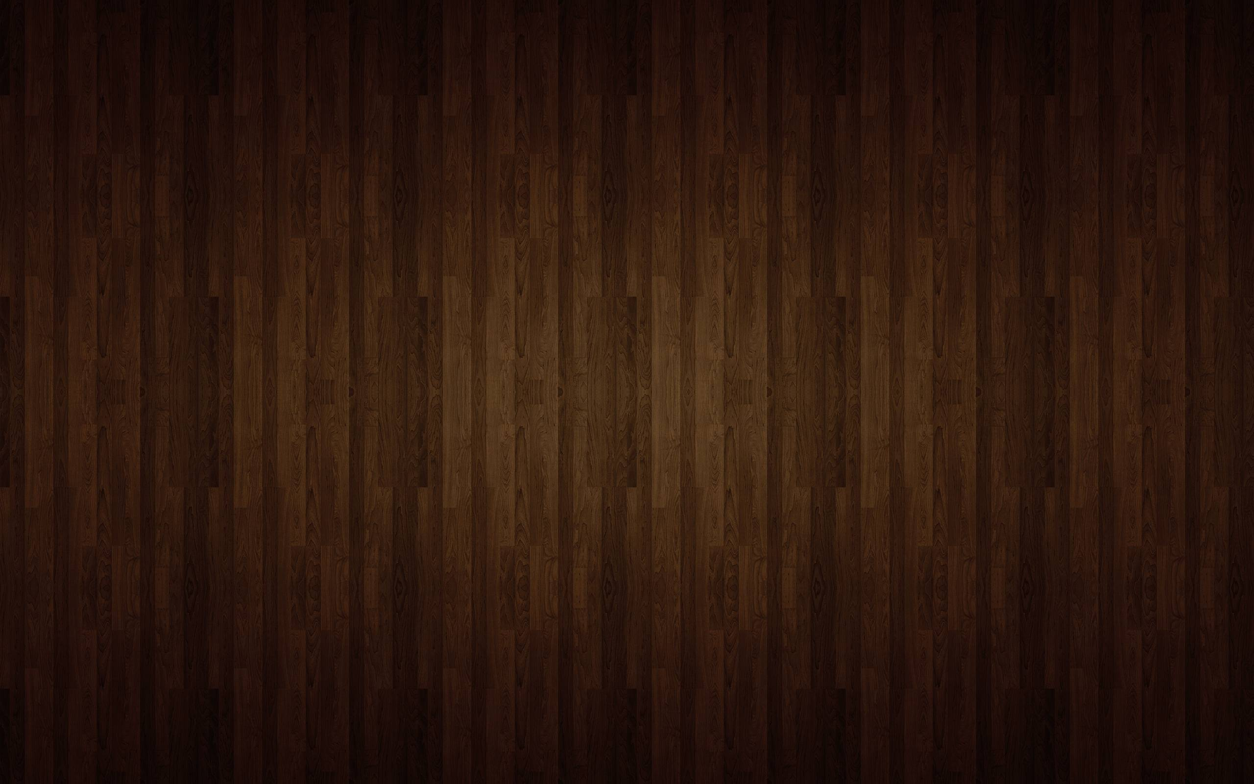 30+ HD Wood Backgrounds | Wallpapers | FreeCreatives