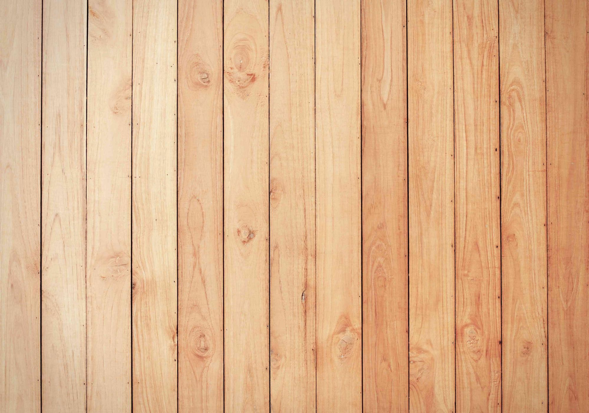 Light Wood background ·① Download free cool full HD wallpapers for ...
