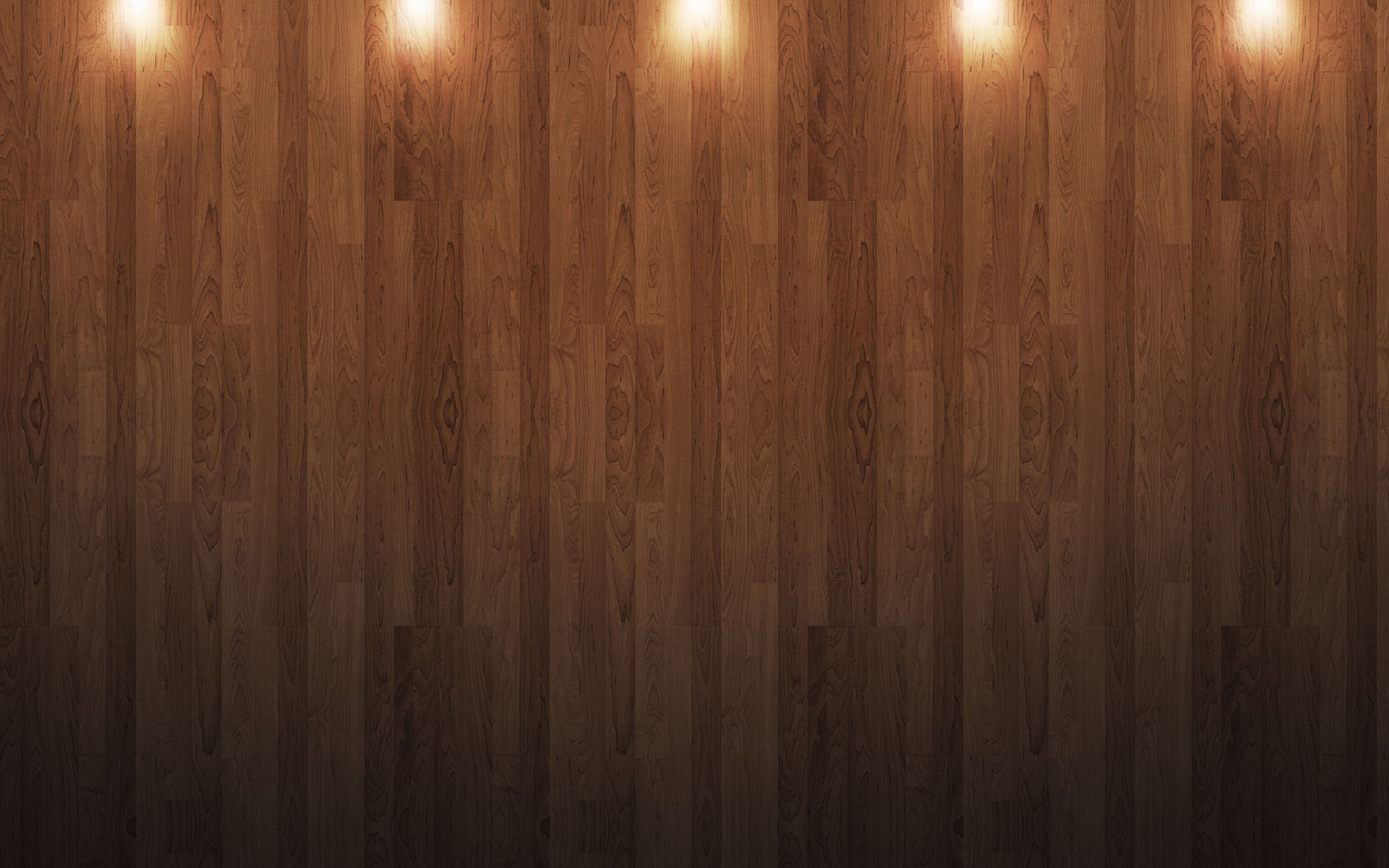 Backgrounds Wood Group (60+)