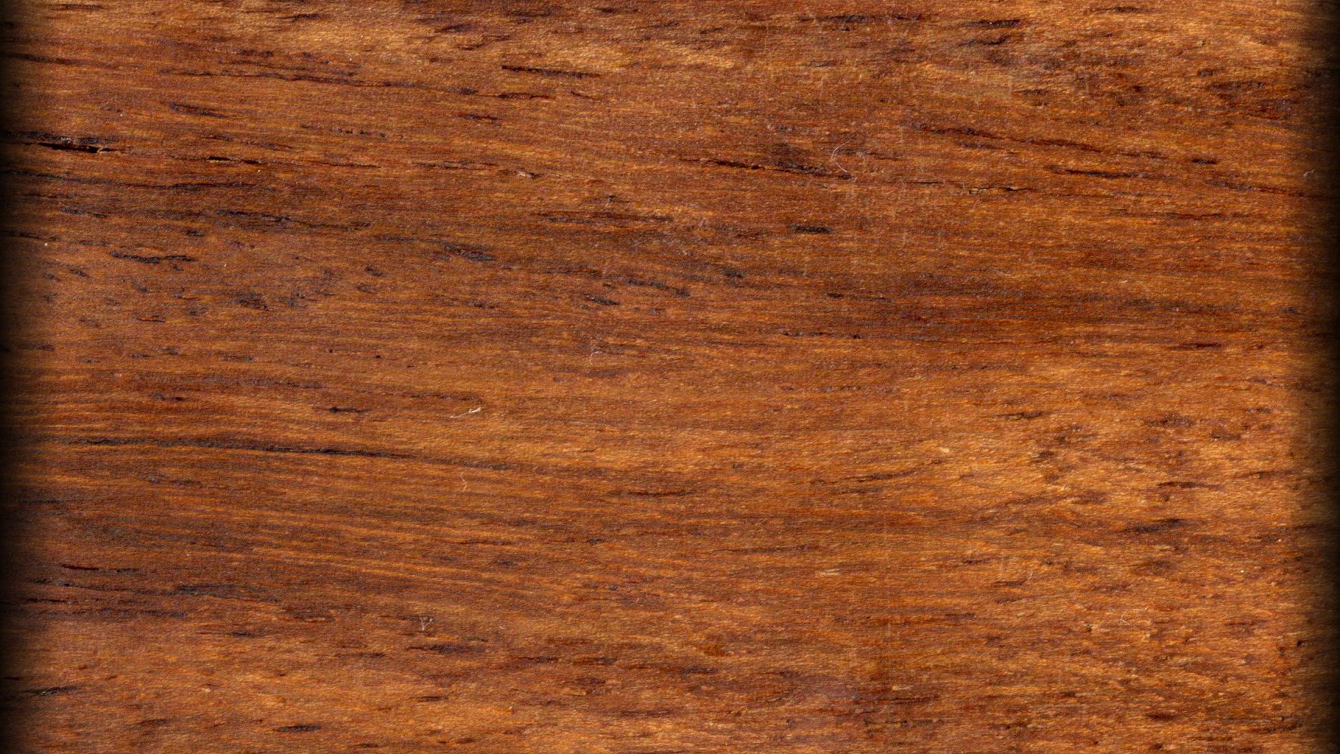 Download Wallpaper 1920x1080 wood, background, texture Full HD 1080p ...