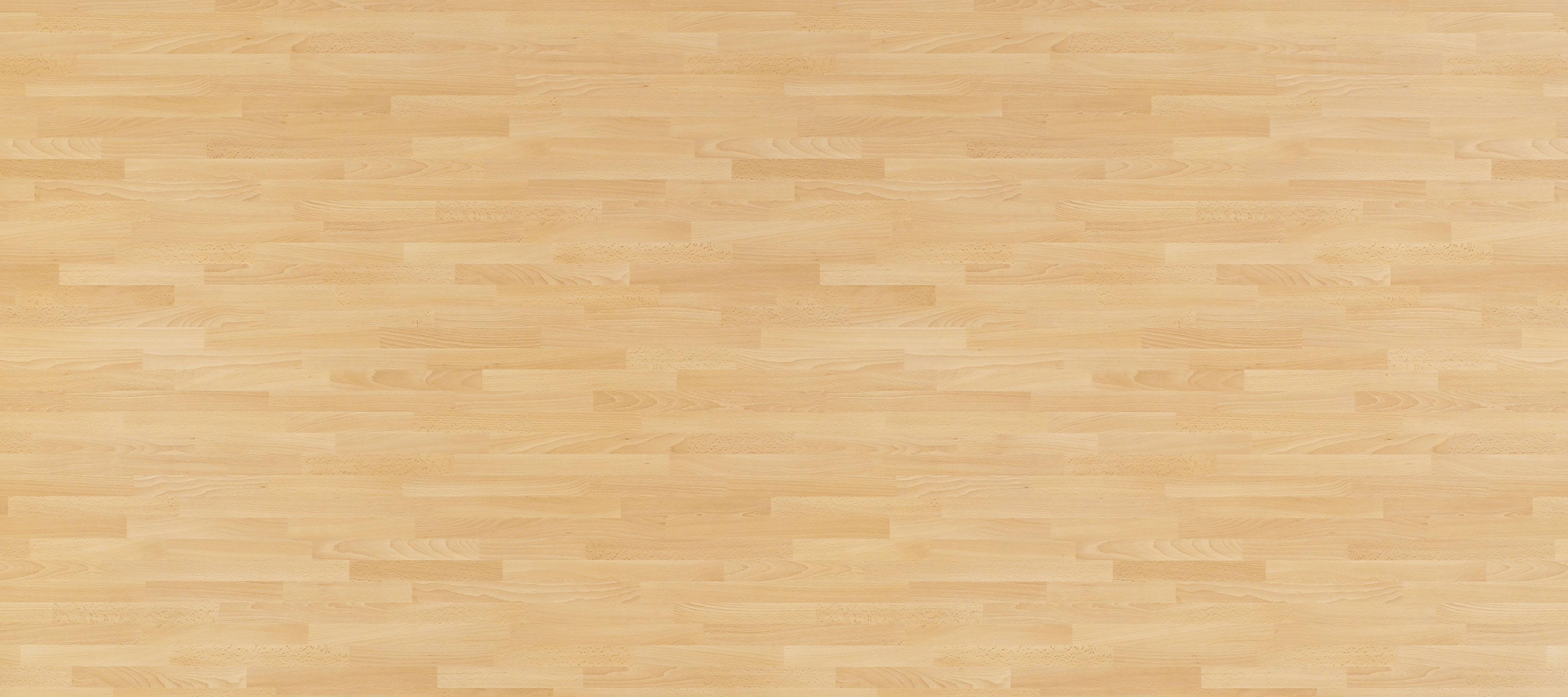 Light Wood Background And Light Wood Texture Background Light Wood Tex