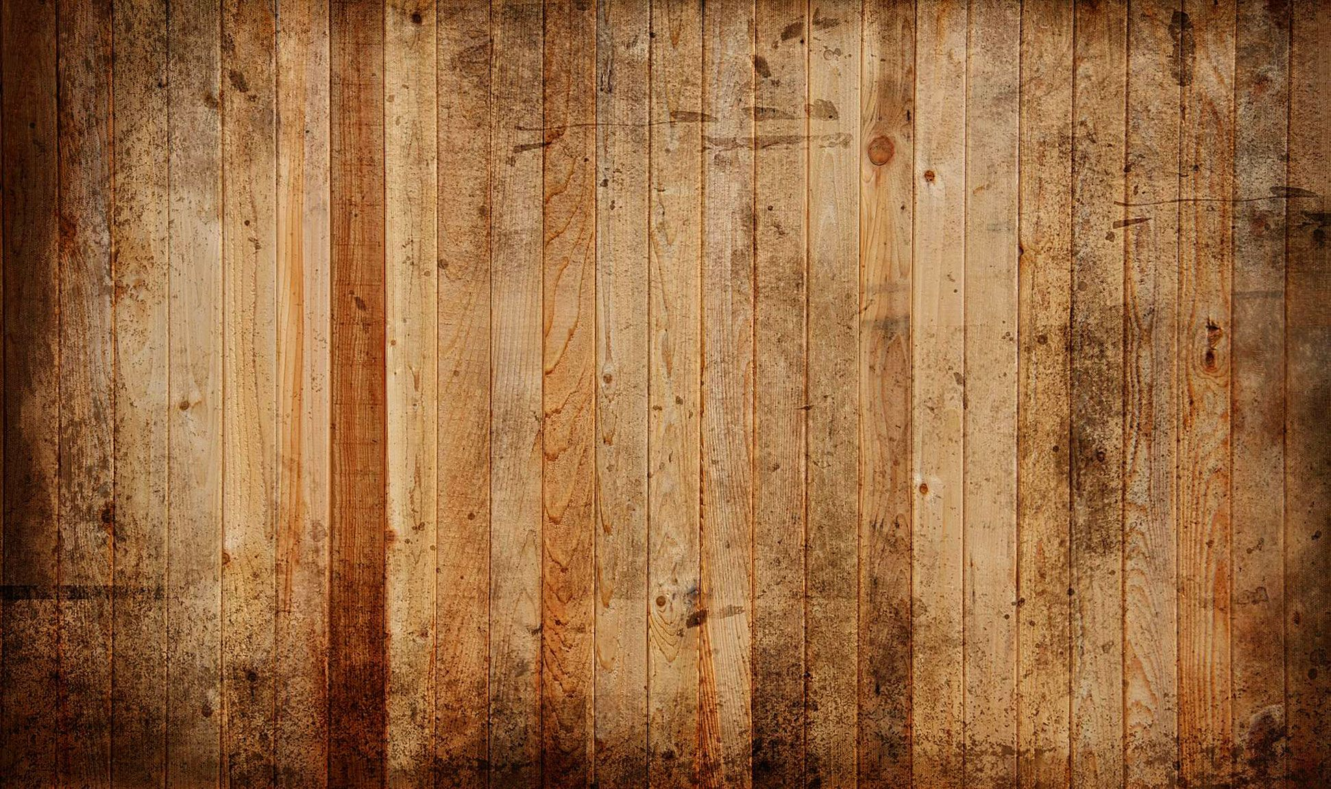 Rustic Barn Wood Background | Design | Pinterest | Wood background