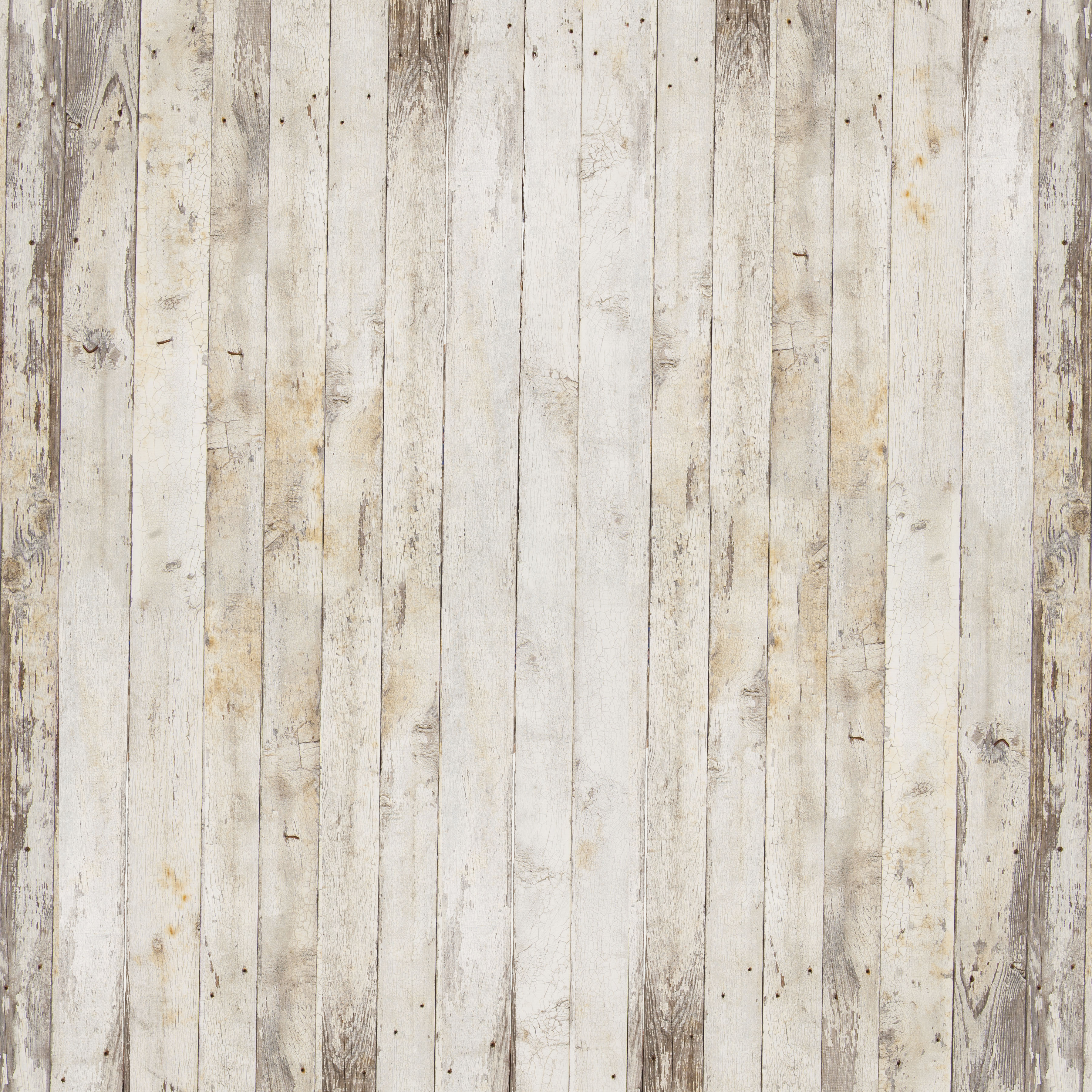 Free Distressed Wood Background! - Free Pretty Things For You