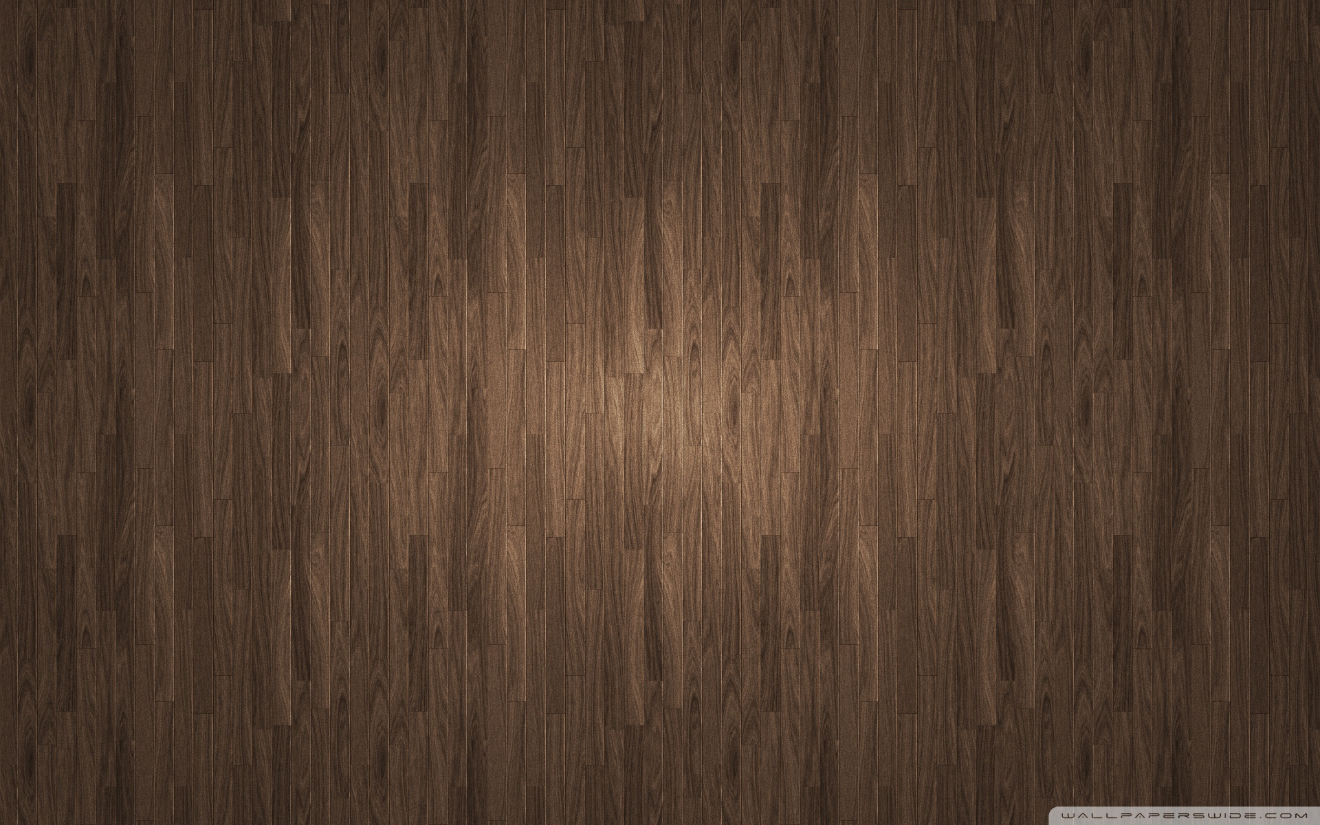 Wood Background ❤ 4K HD Desktop Wallpaper for 4K Ultra HD TV ...