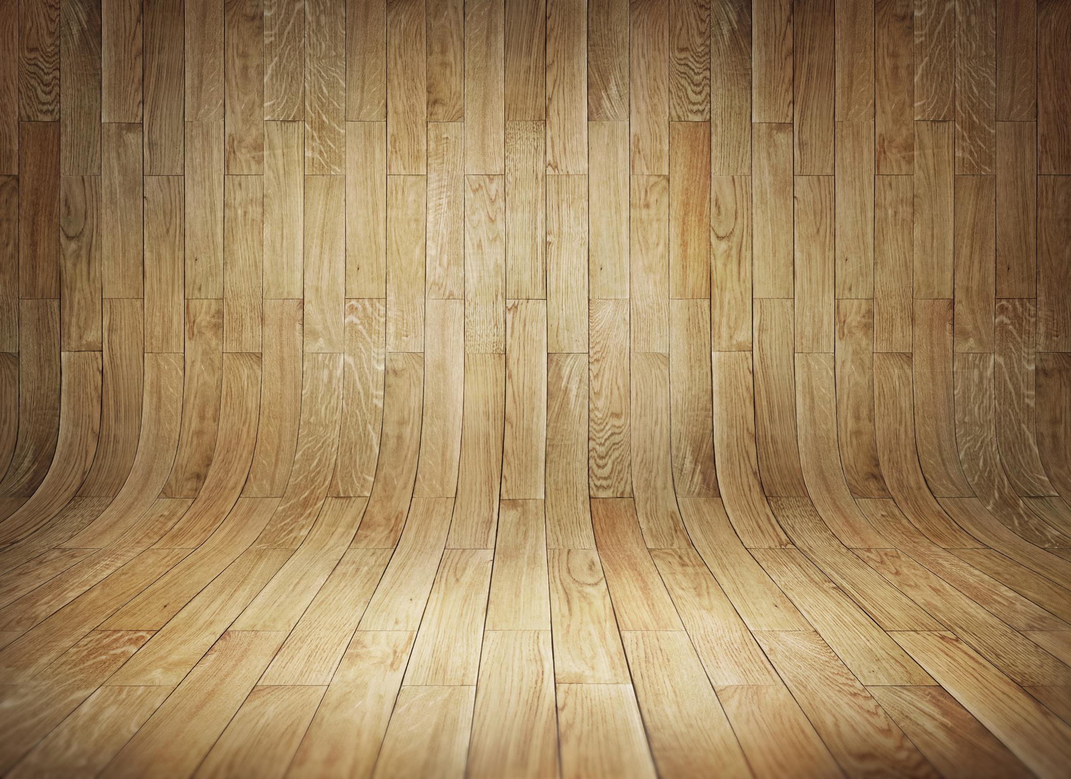 wood-background ipain - iPain Foundation