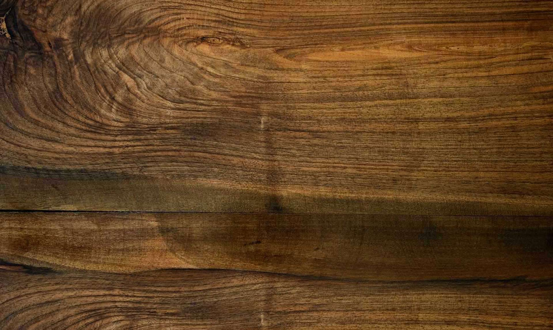 40 Stunning Wood Backgrounds | Trickvilla