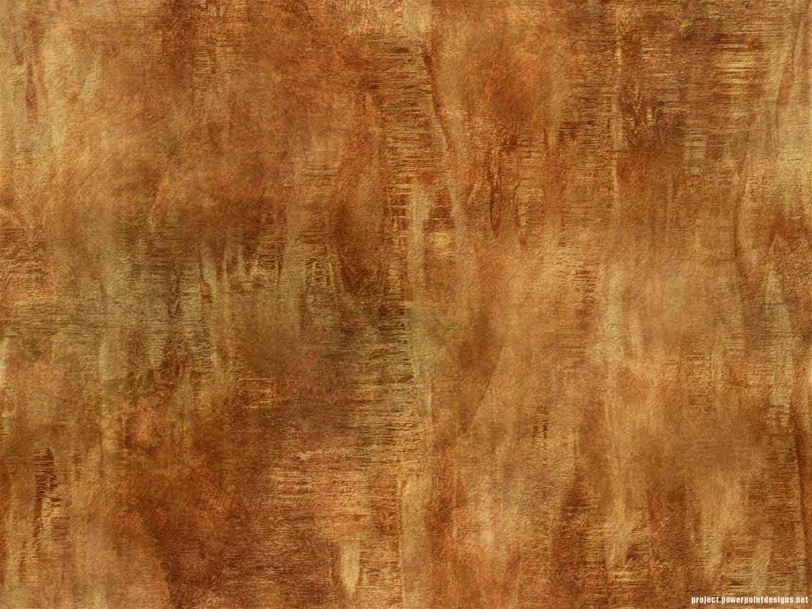 Brown Wood Background Texture For Powerpoint – Project