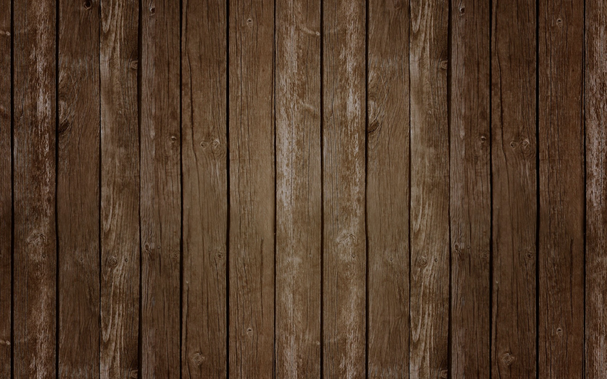 wood-background-darker | Pub Meeple