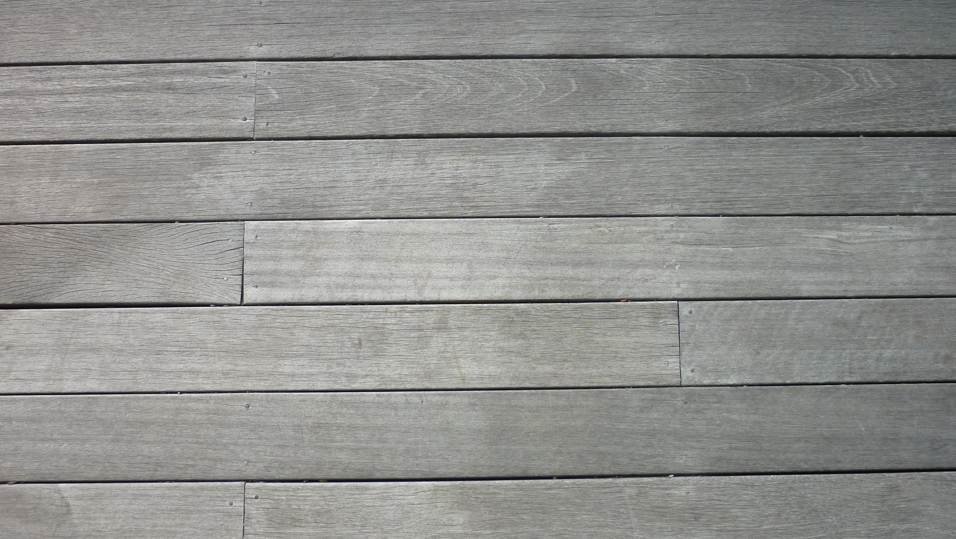 Wood Deck, Deck, Dry, Texture, Wood, HQ Photo