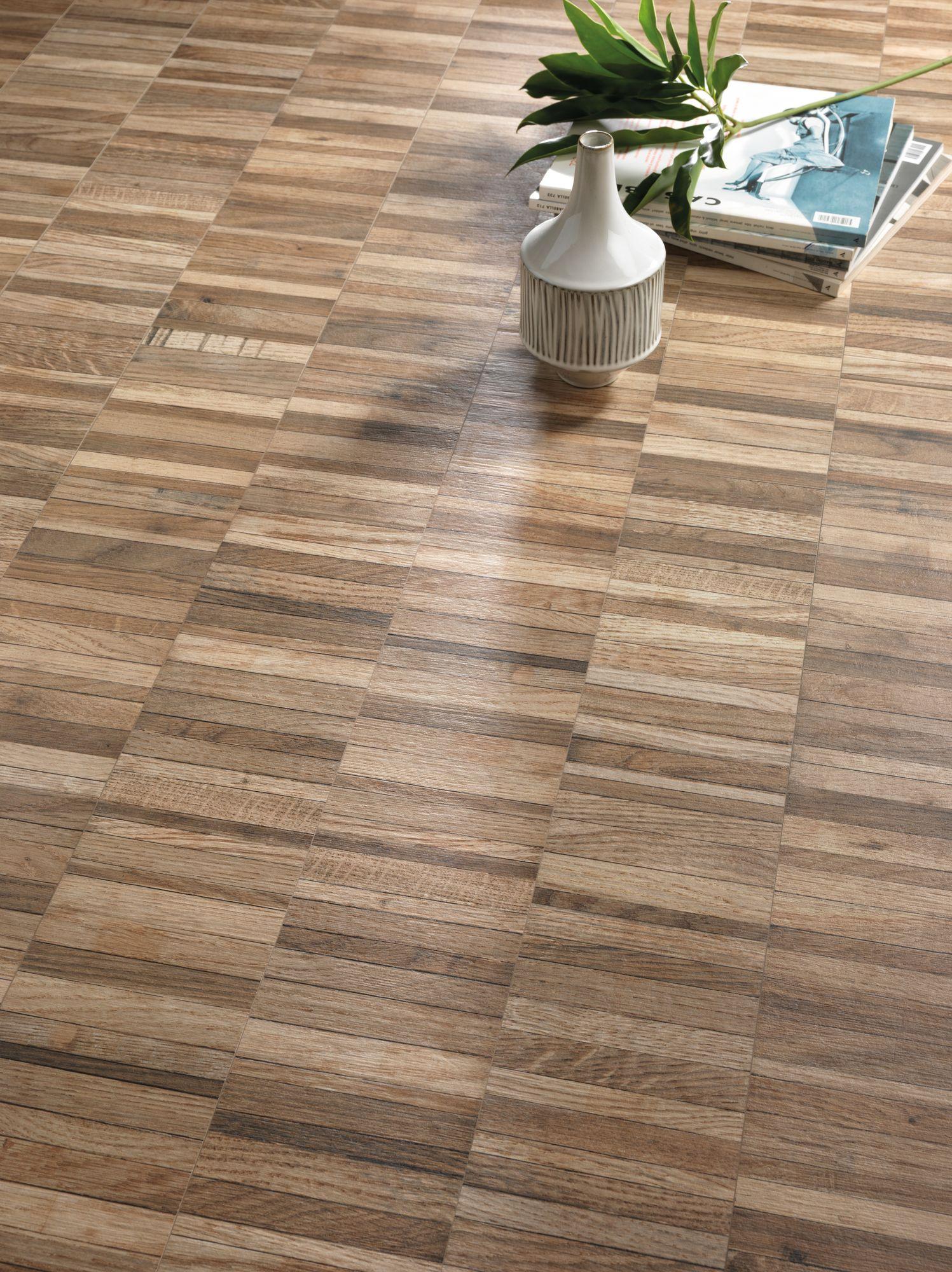 Wood Design | Tile Wholesalers of Newark