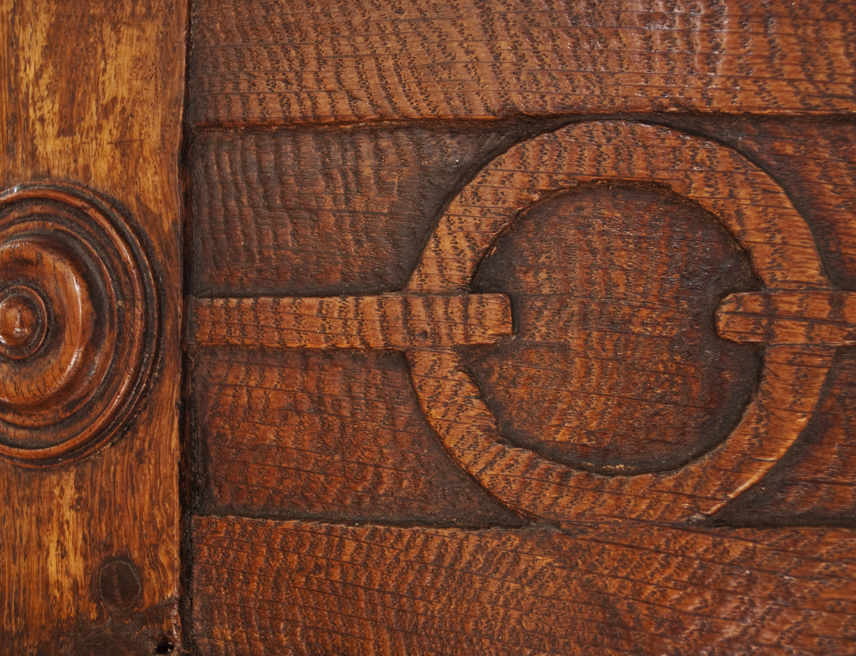 Wood Design, Brown, Carved, Design, Grain, HQ Photo