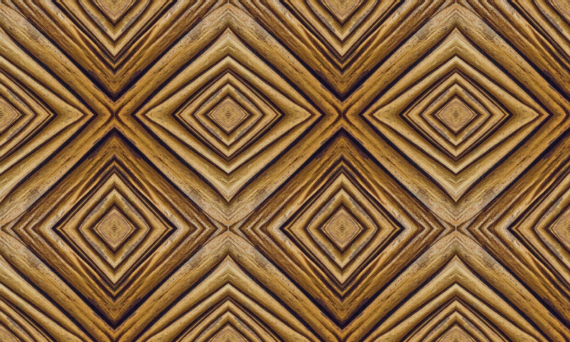 Geometric - Zoe Design