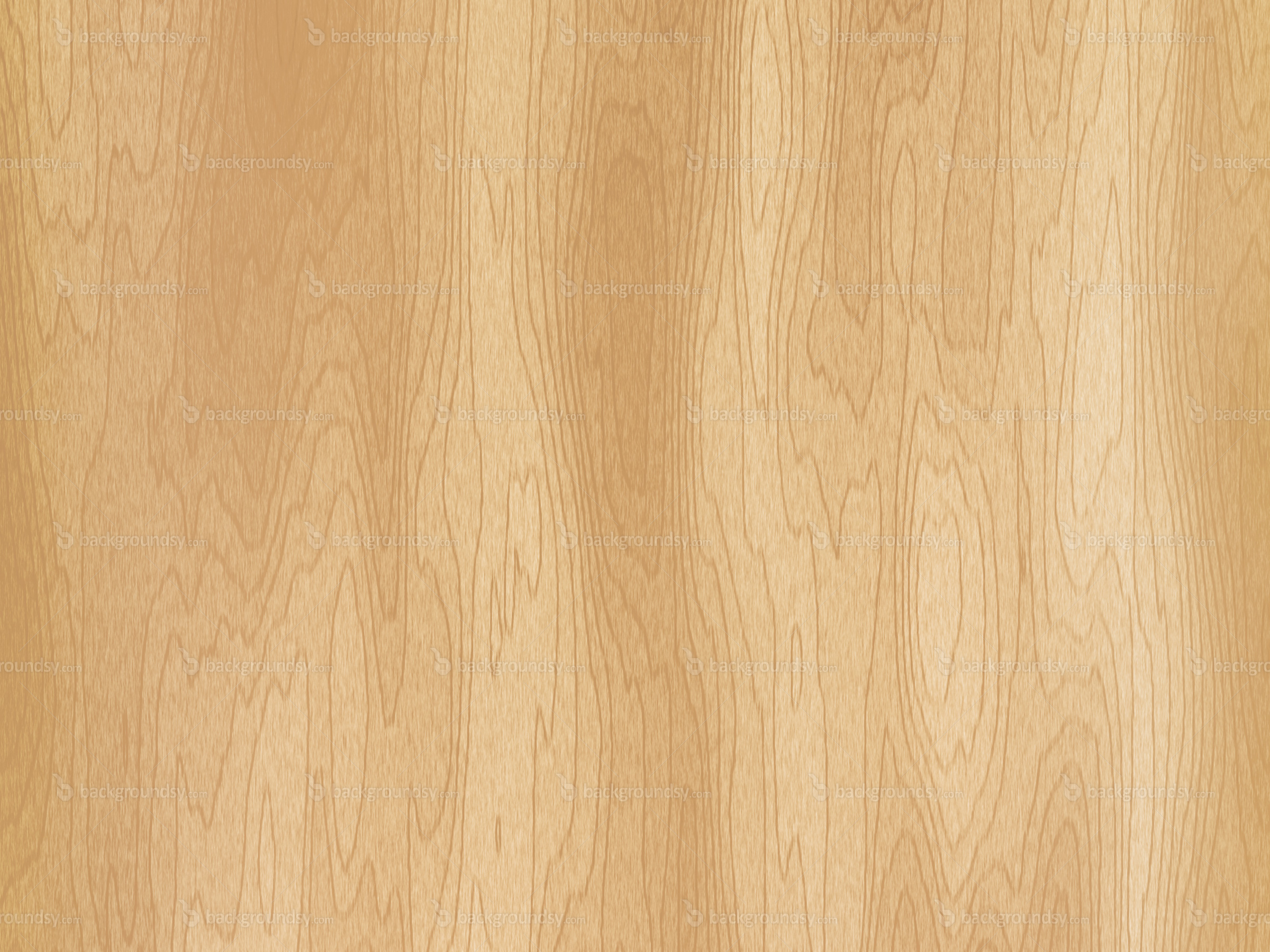 Wood grain background | Backgroundsy.com