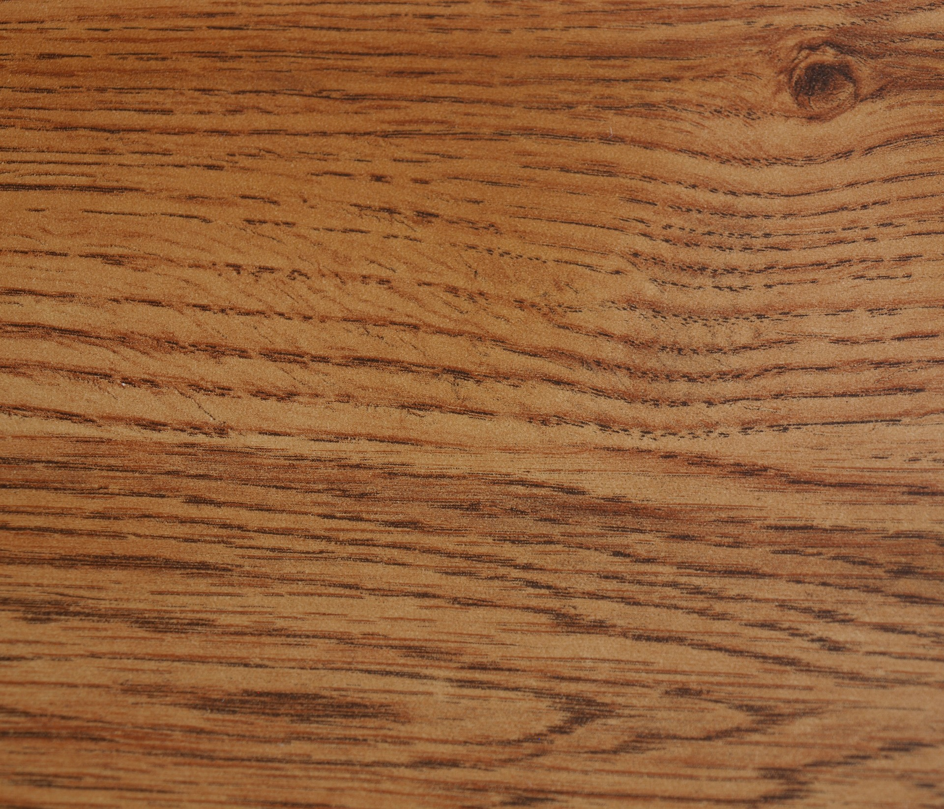 Woodgrain Texture Background Free Stock Photo - Public Domain Pictures