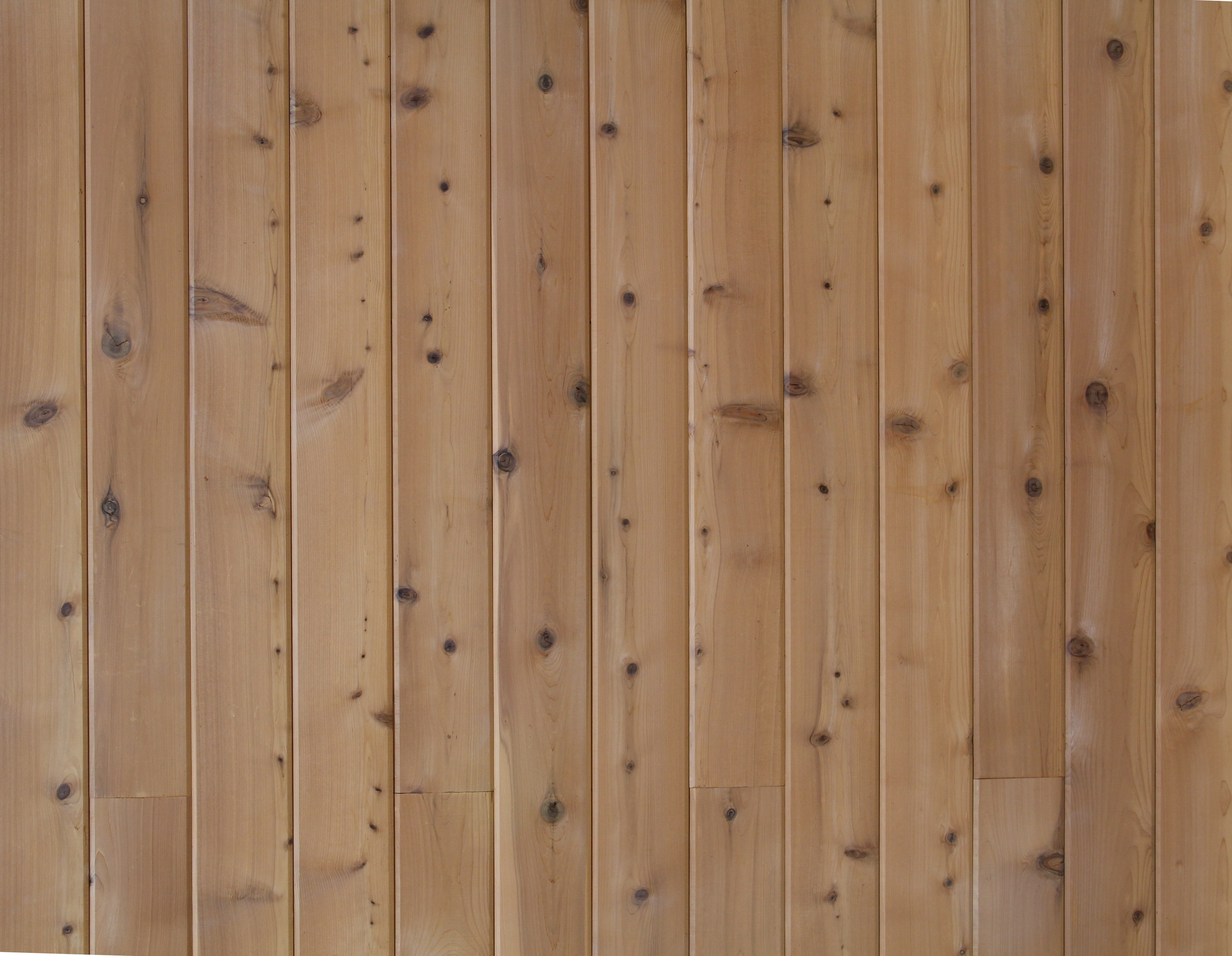 Light Wood Panel Texture Home Decorating Ideas - Homes Alternative ...
