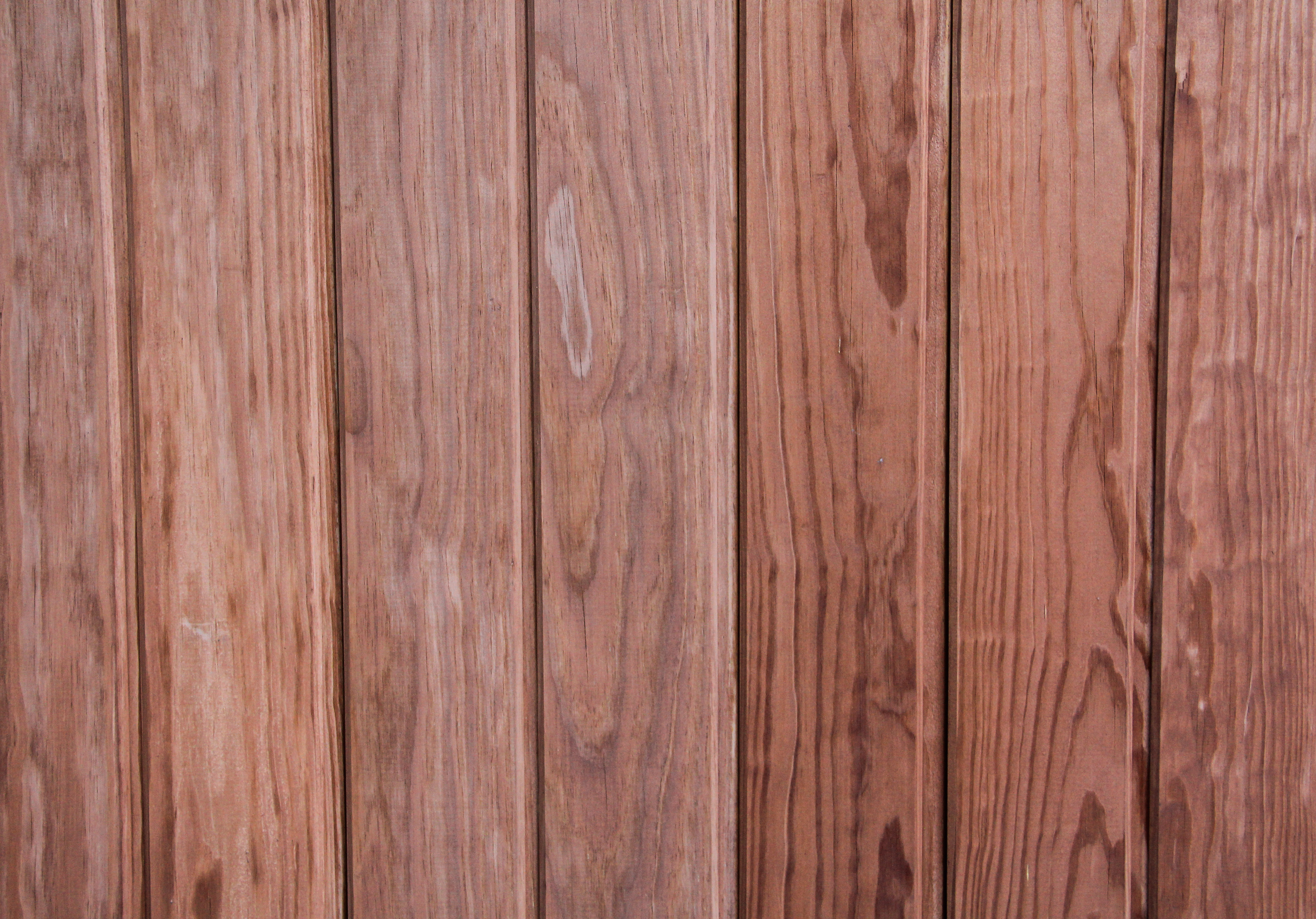 wood texture red panel wall flooring oak stock photo wallpaper ...