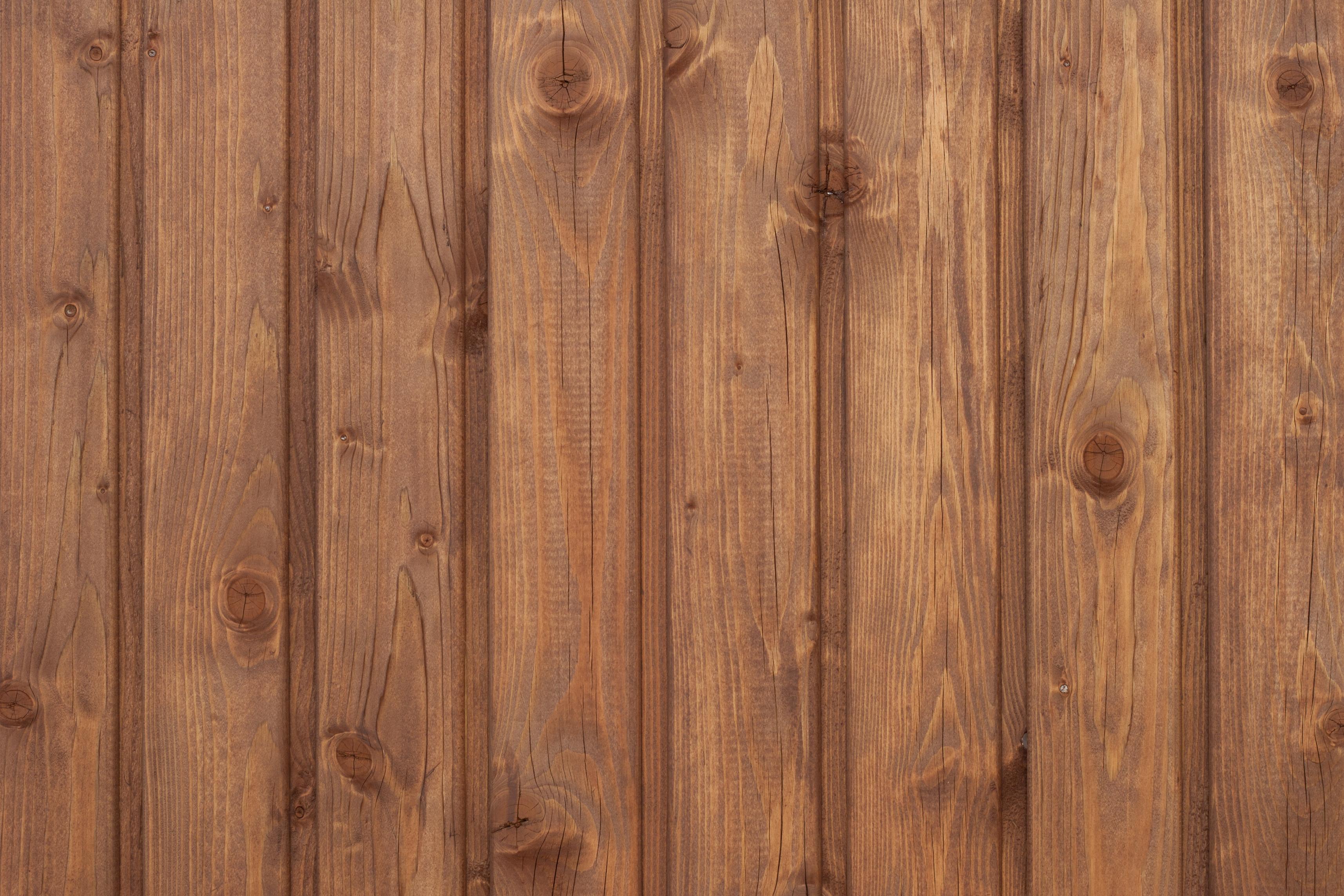 Wood panel texture photo