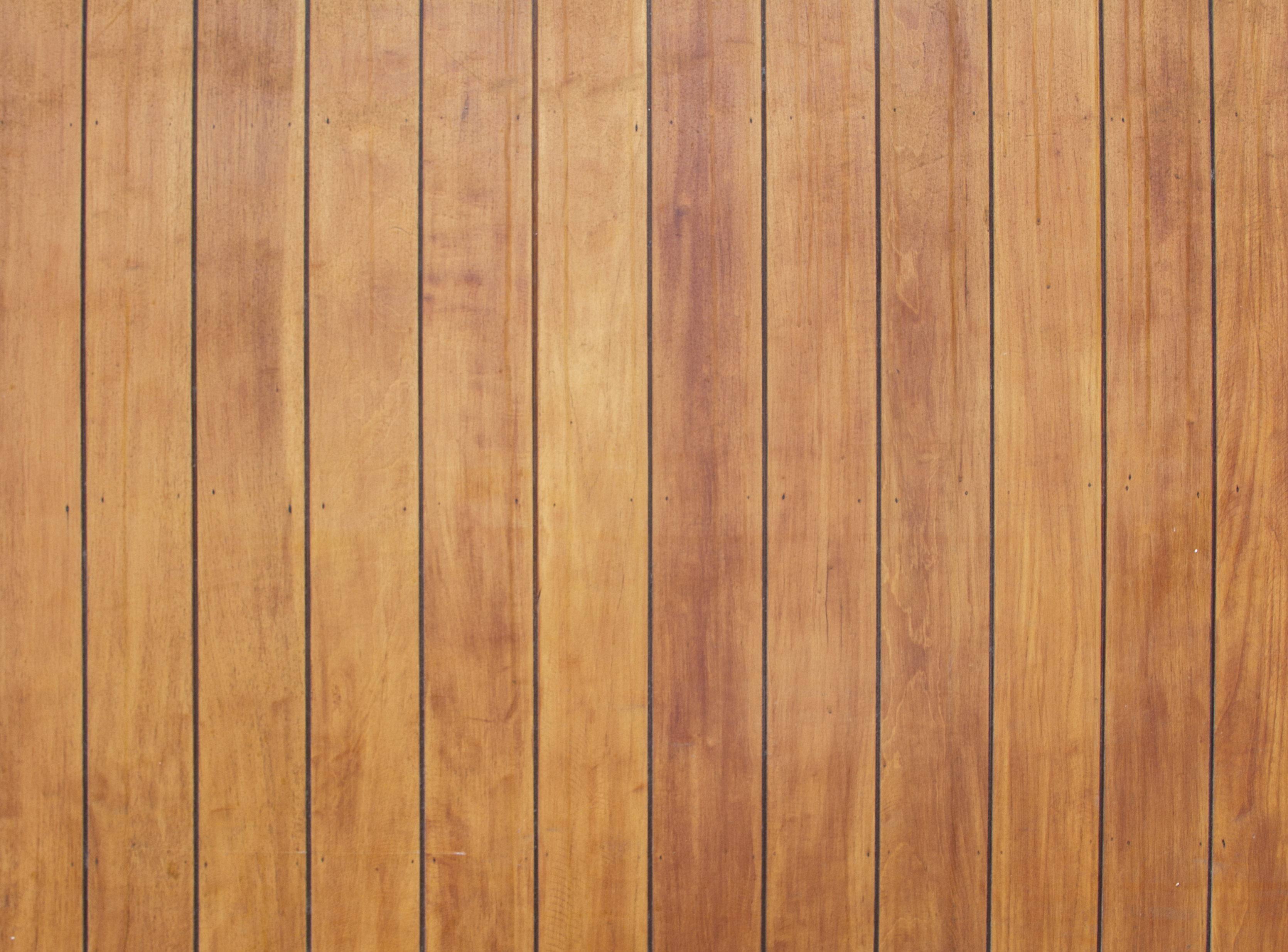 Wood Panels Texture