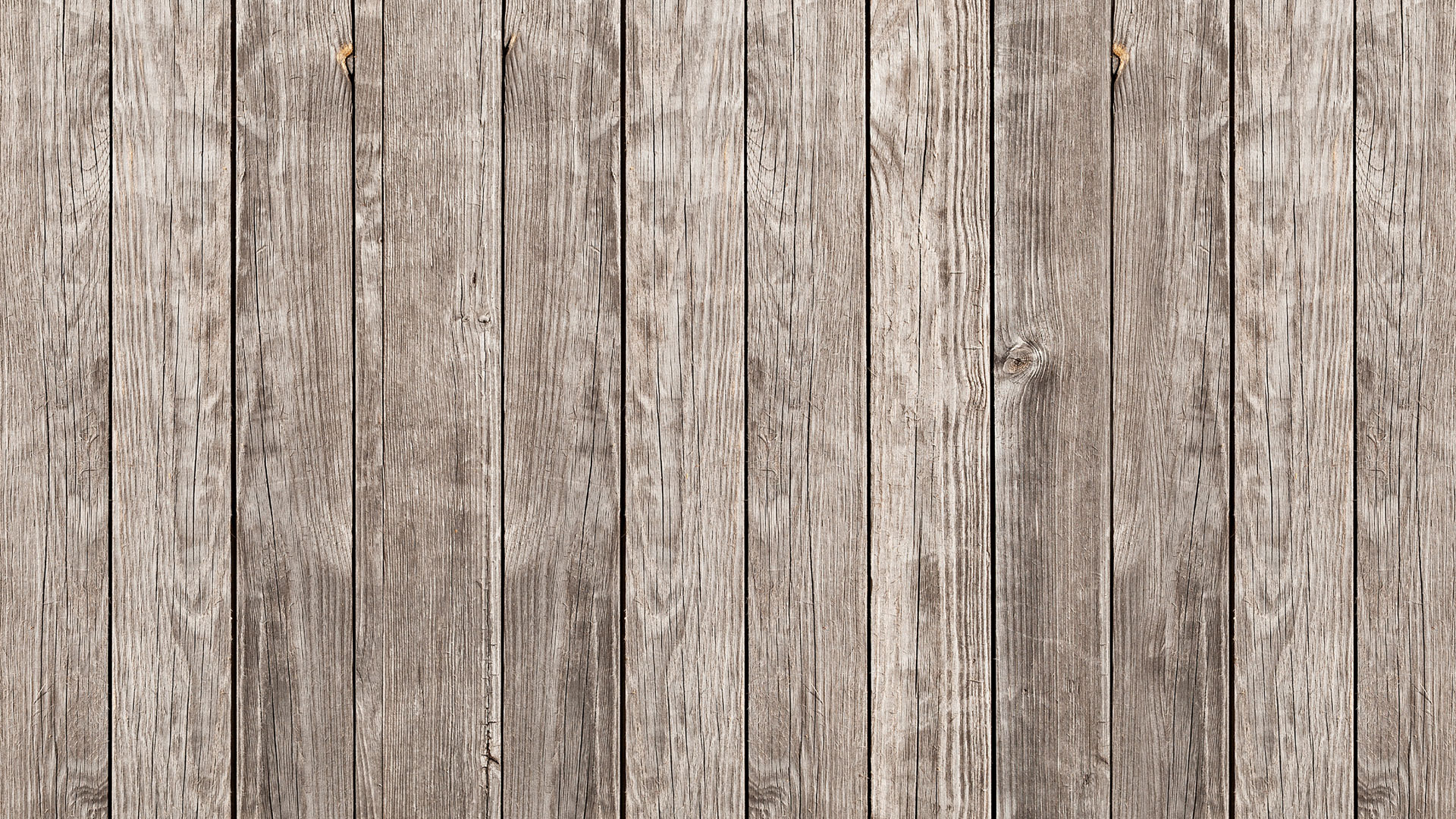 wood panels background 13 | Background Check All