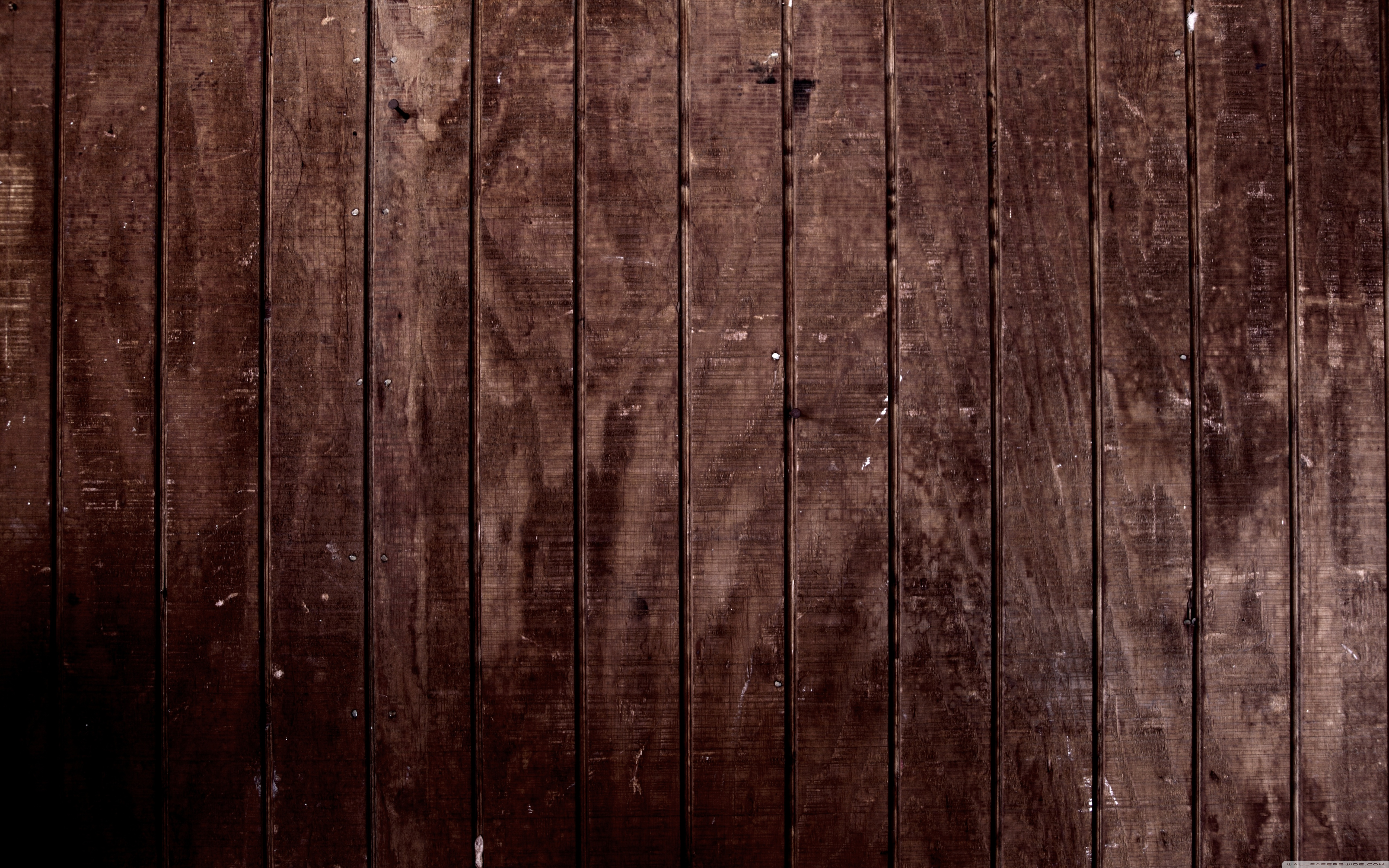 Wooden Panels ❤ 4K HD Desktop Wallpaper for 4K Ultra HD TV • Tablet ...