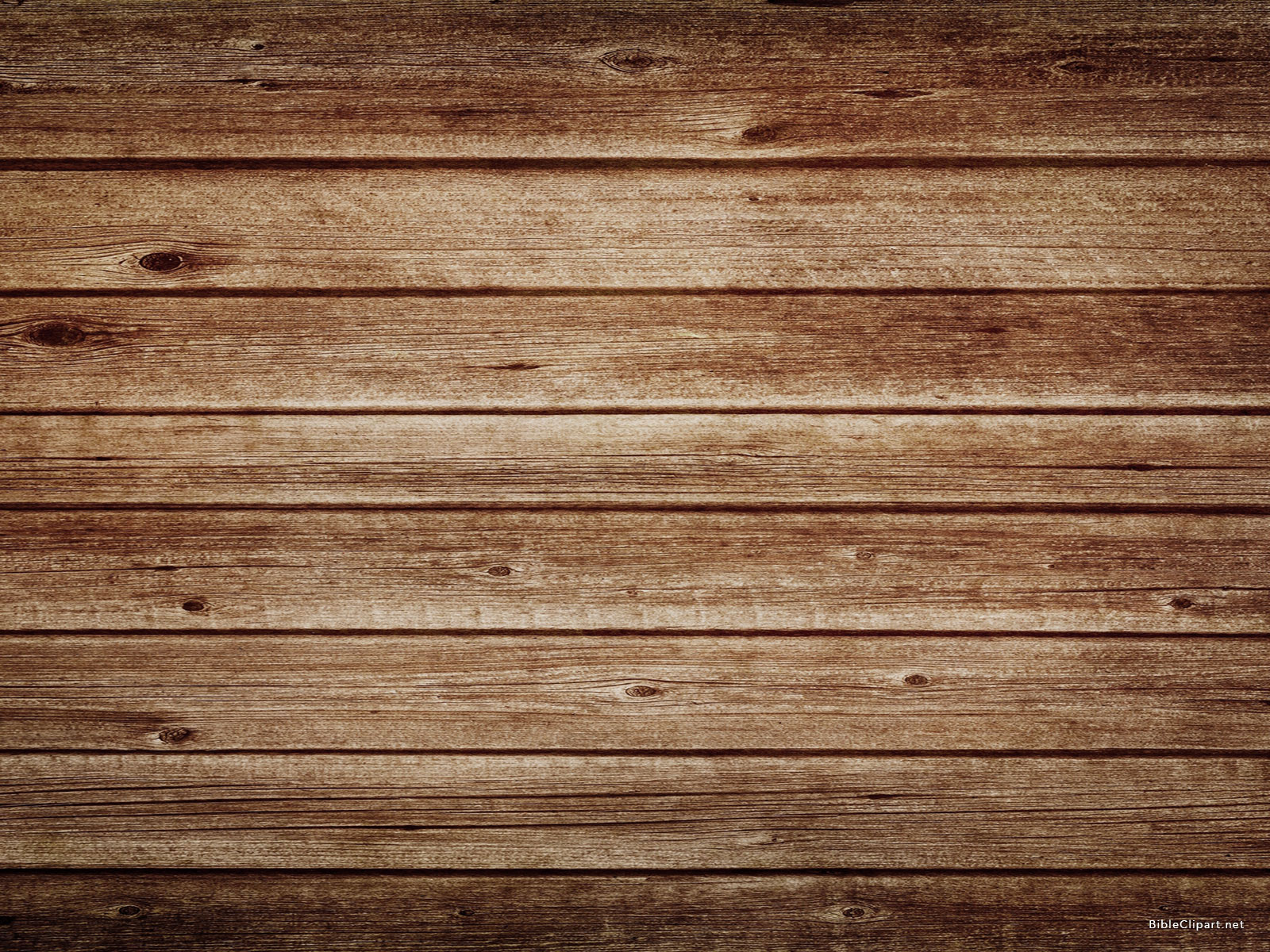 wood panels background 11 | Background Check All