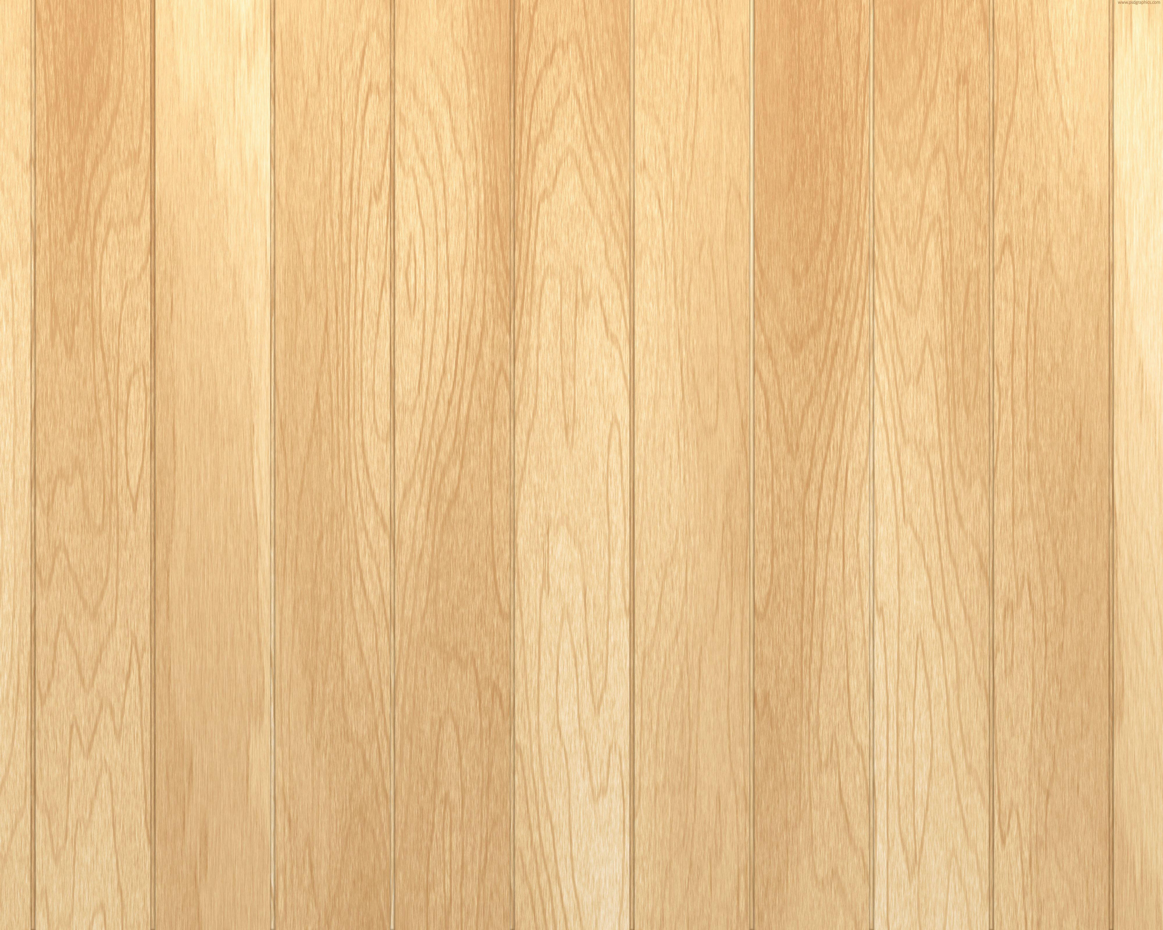 Free photo: Wooden Panel Texture - Tree, Wall, Wood - Free Download ...