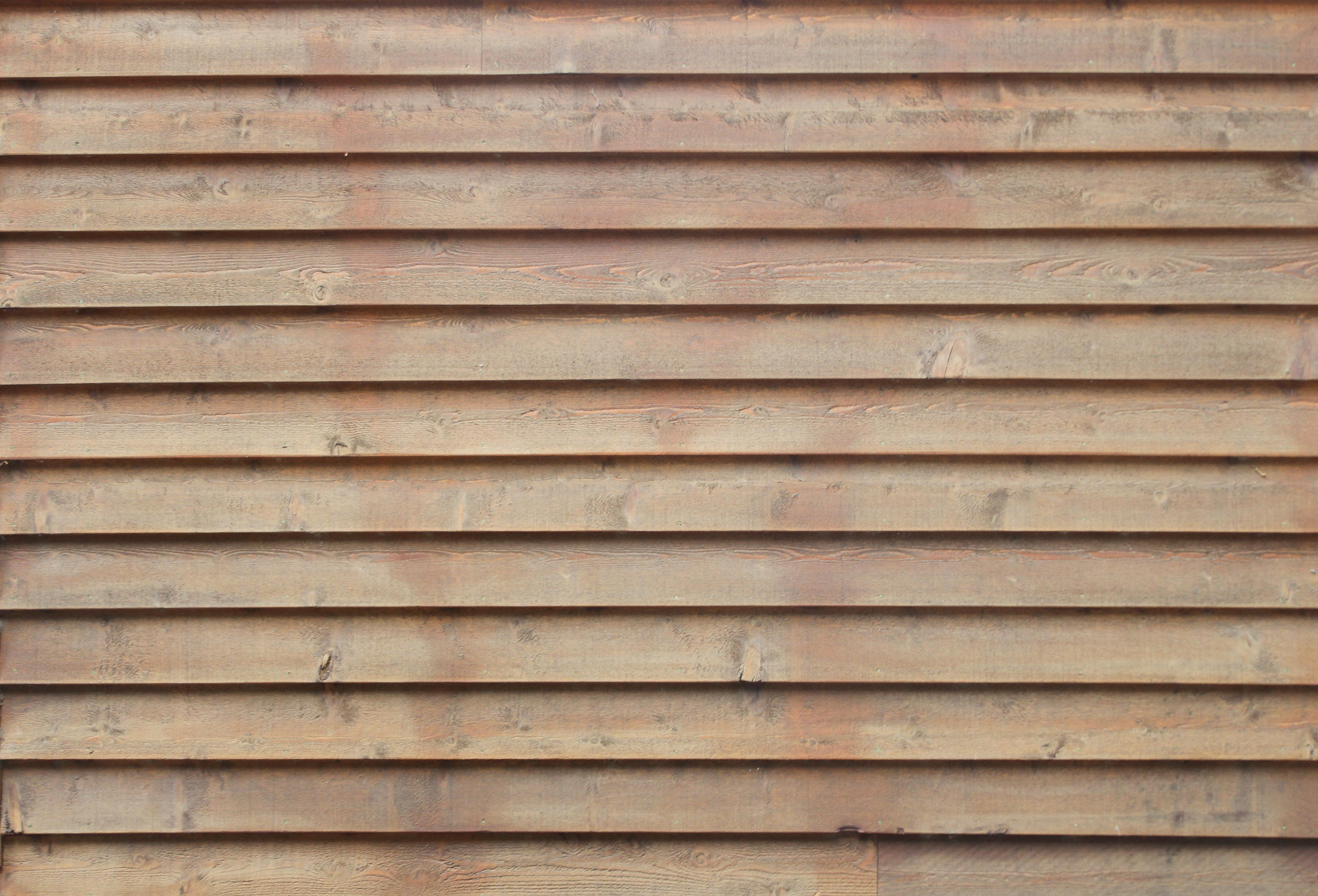Natural Wood Paneling Texture - 14Textures