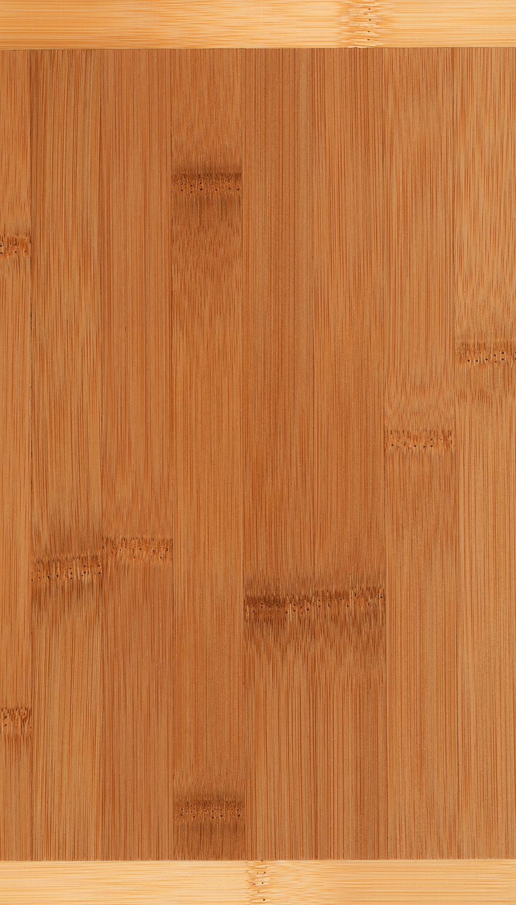 Wood Panels Texture, Align, Straight, Photo, Photograph, HQ Photo