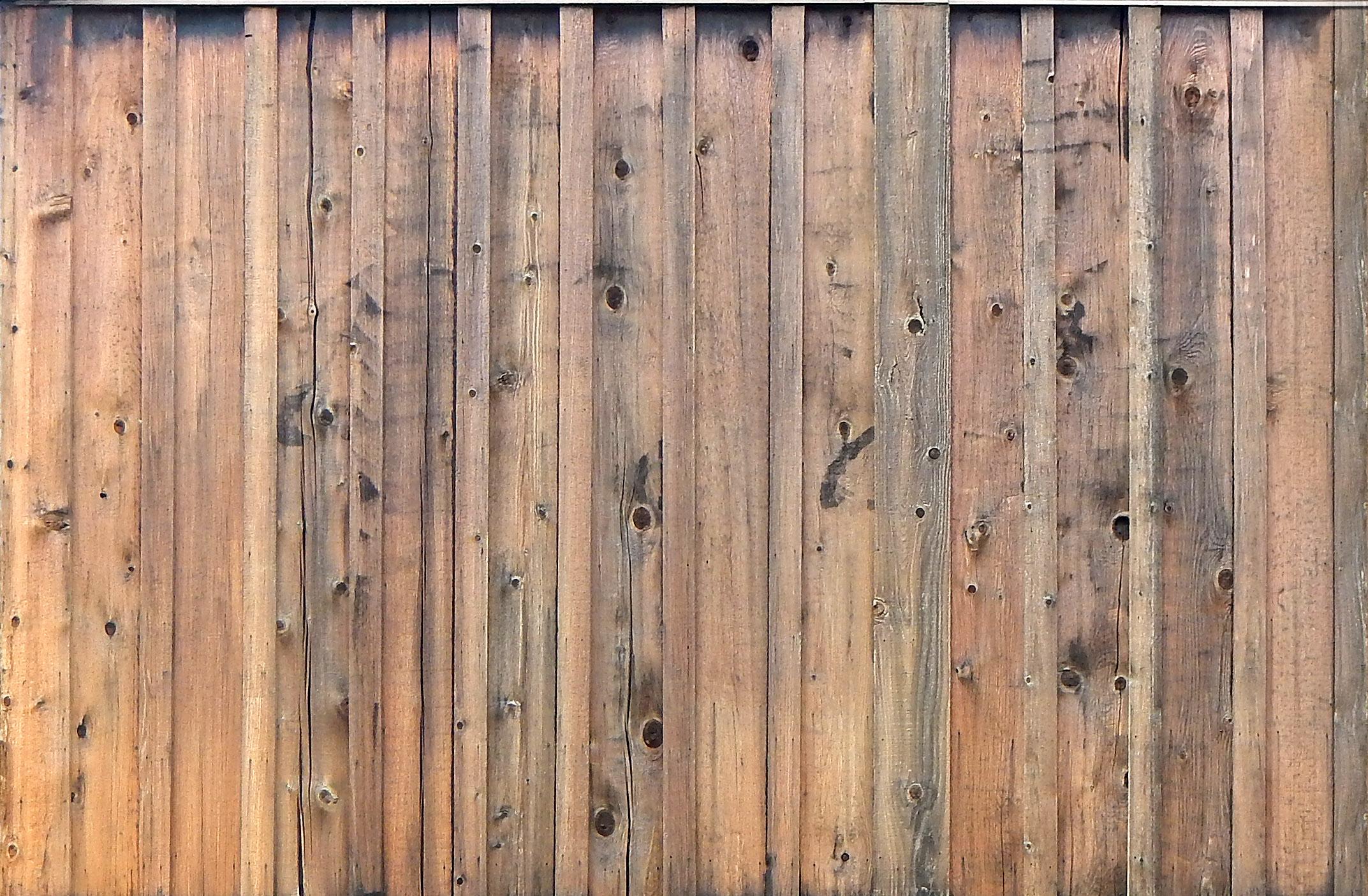 free photo wooden planks wood tree texture free download jooinn