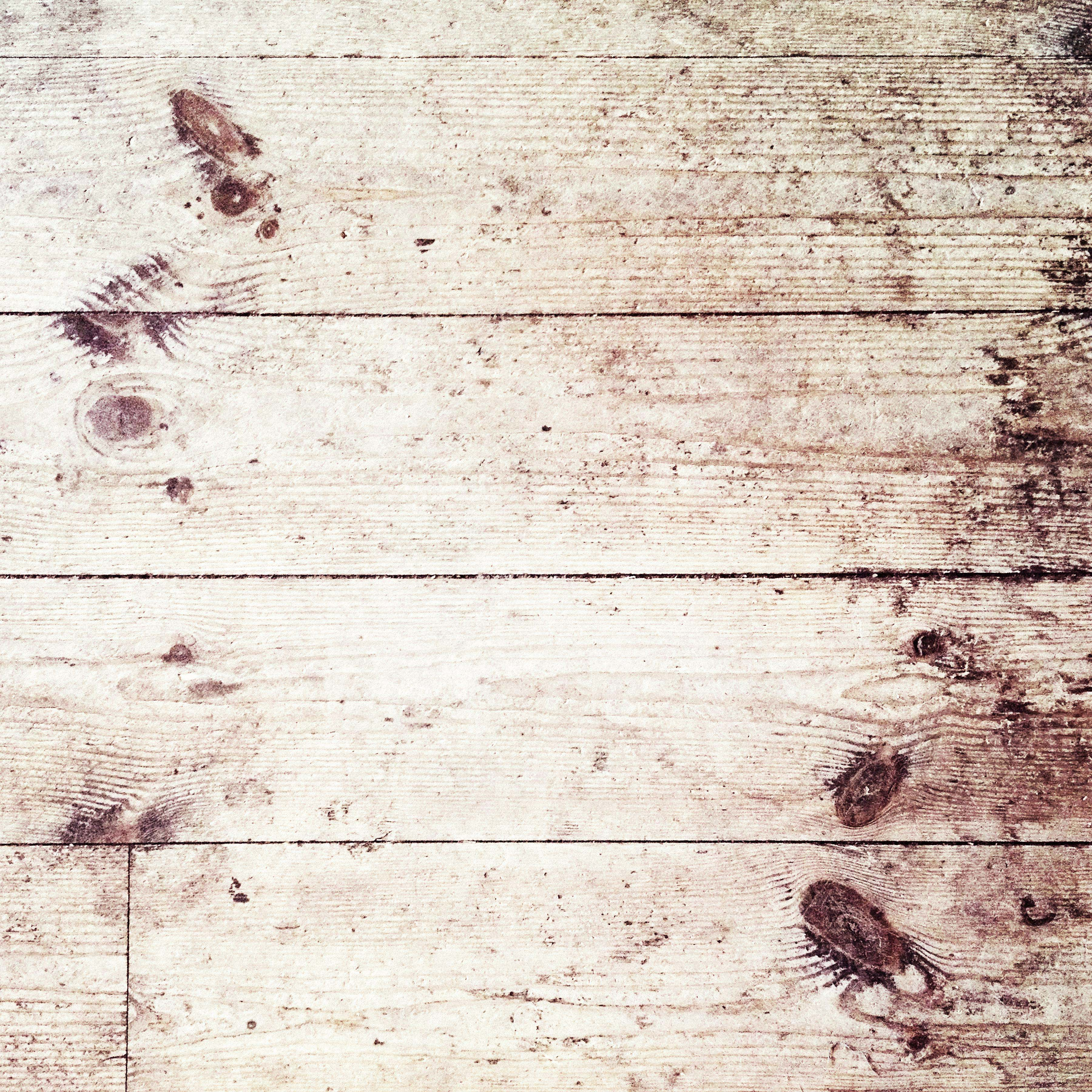 Wood Surface, Abstract, Smooth, Material, Nature, HQ Photo