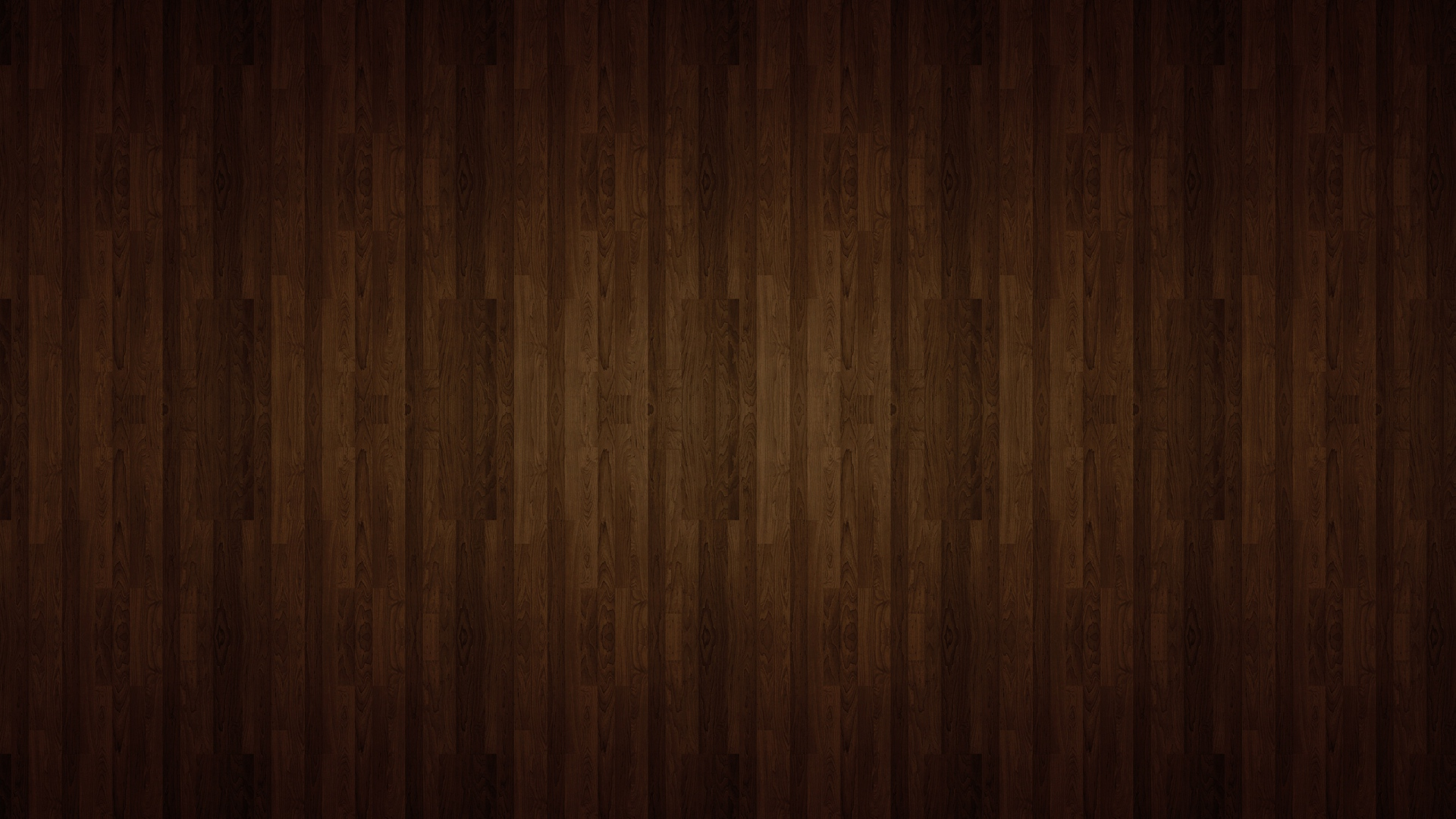 Download Wallpaper 1920x1080 parquet, wood, surface, board Full HD ...