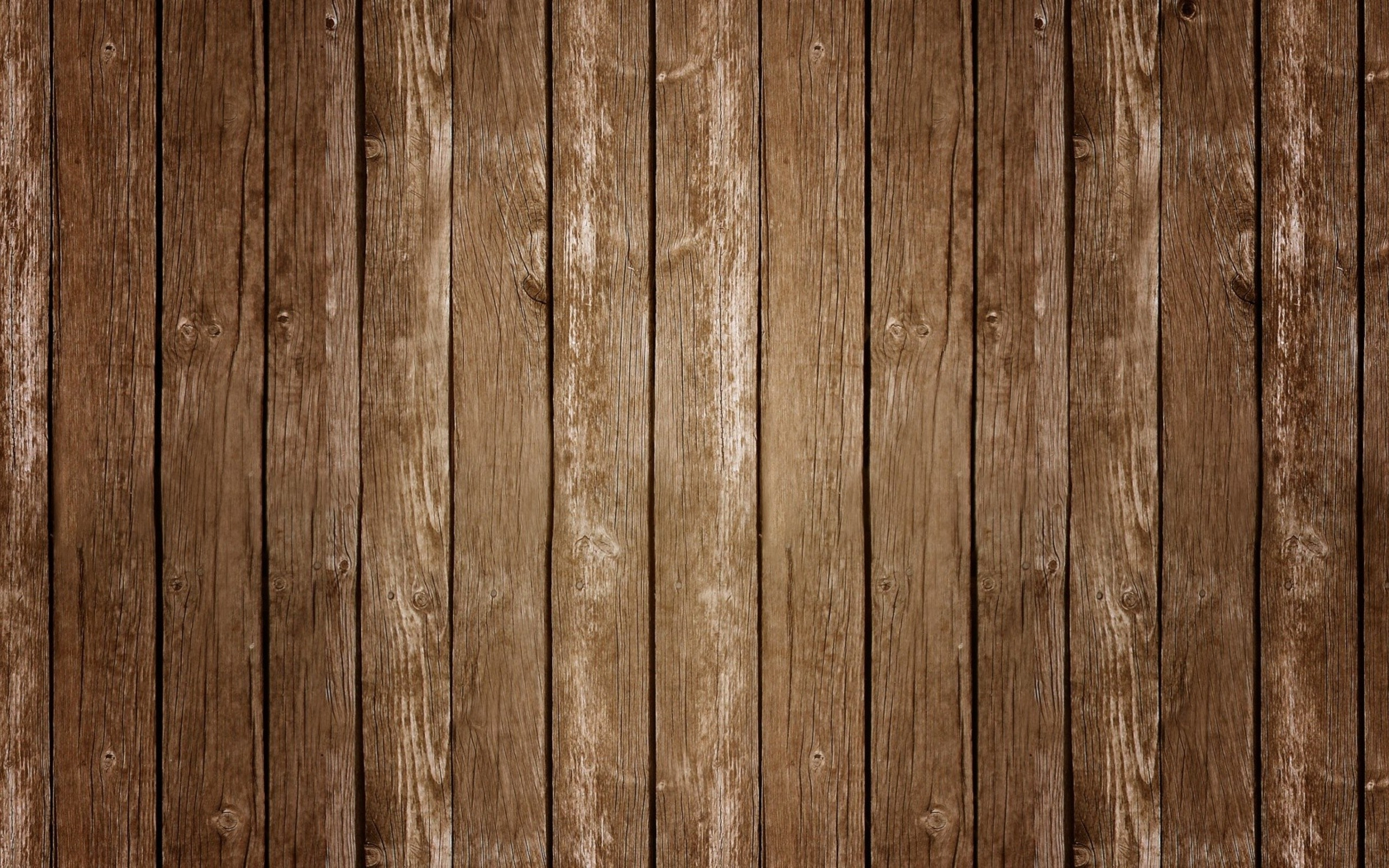 wood, Timber, Closeup, Wooden Surface, Texture Wallpapers HD ...