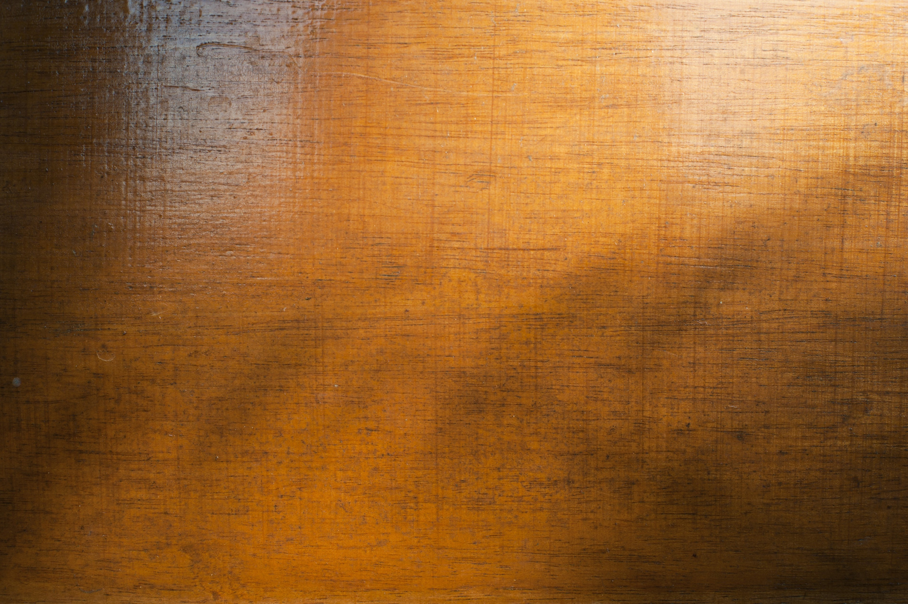 Free Photo Wood Surface Plank Real Sample Free